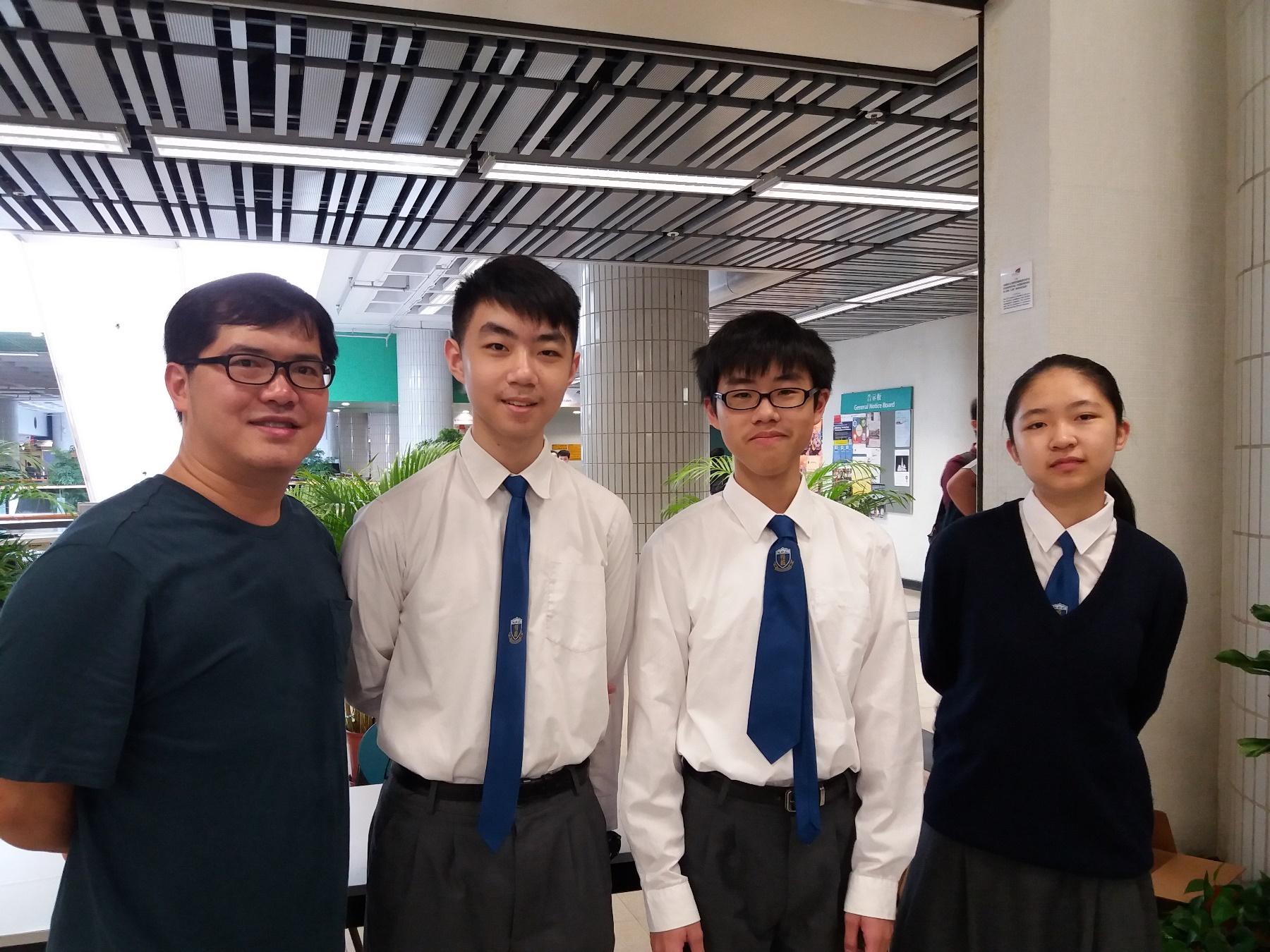 http://npc.edu.hk/sites/default/files/20190407_105109.jpg