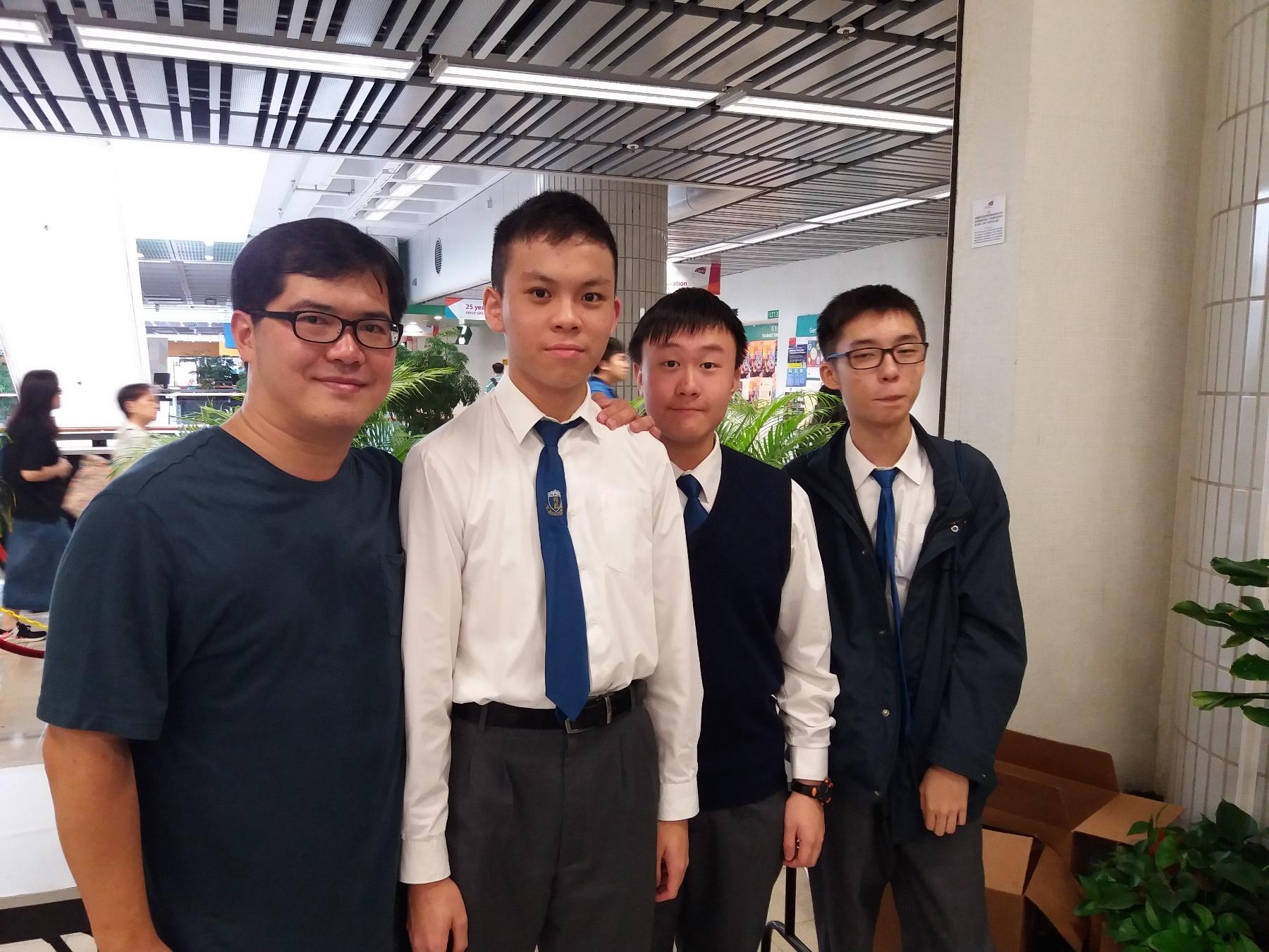 http://npc.edu.hk/sites/default/files/20190407_105253.jpg