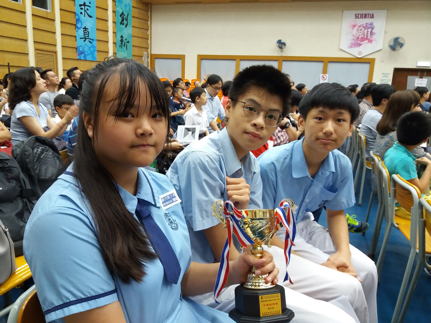 http://npc.edu.hk/sites/default/files/20190607_145556.jpg