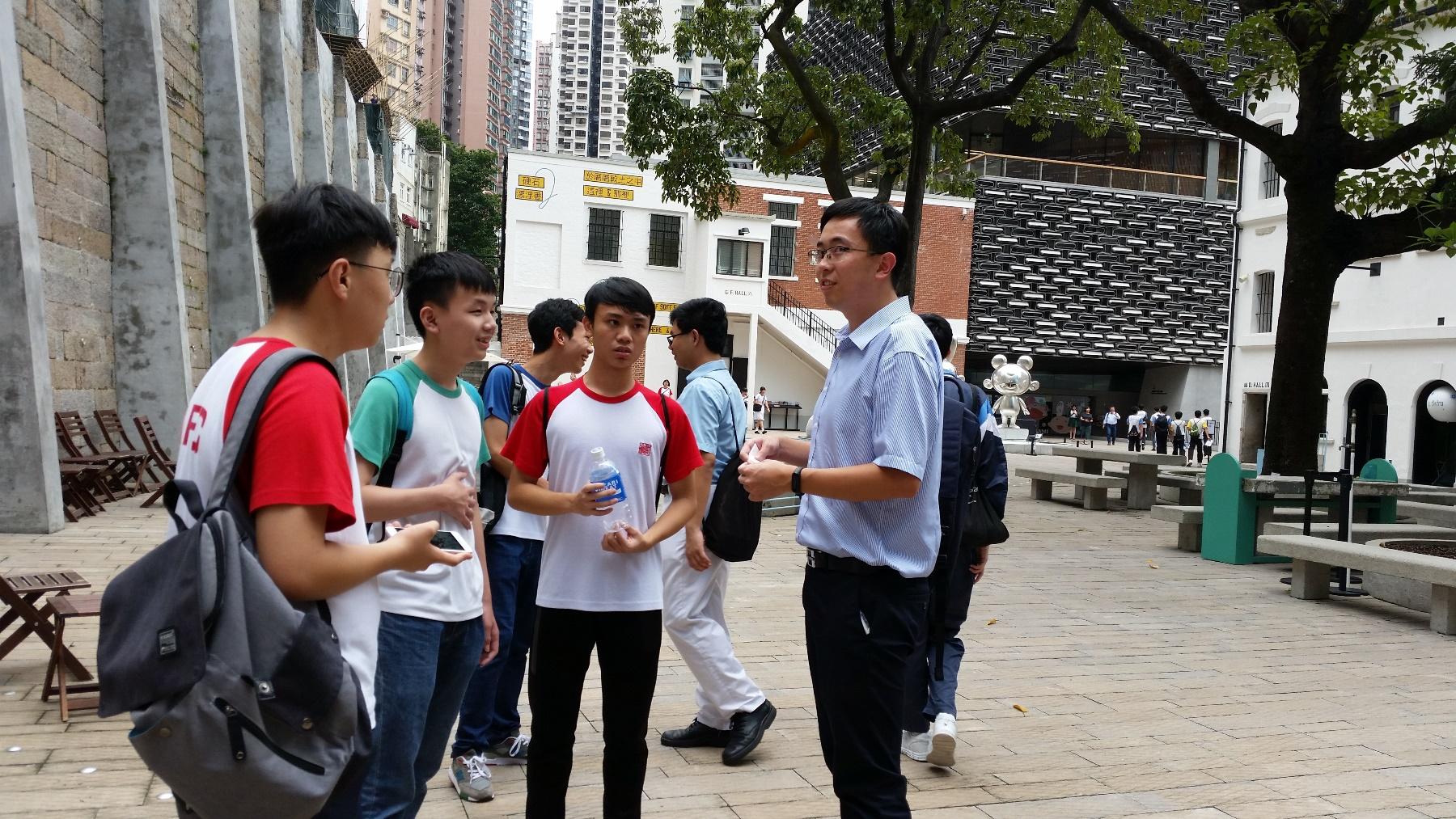 https://npc.edu.hk/sites/default/files/20190711_104237.jpg