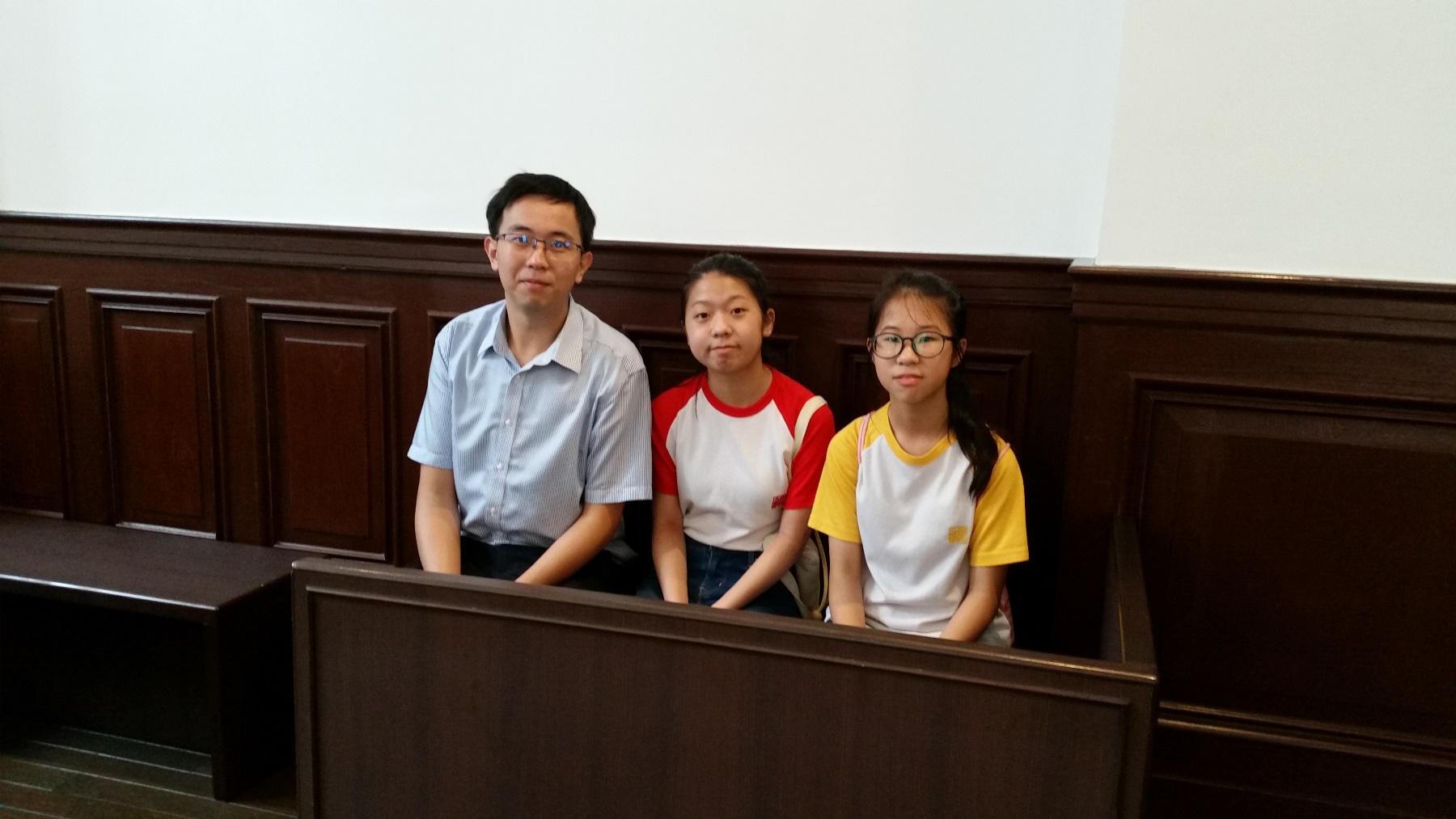 https://npc.edu.hk/sites/default/files/20190711_110219.jpg
