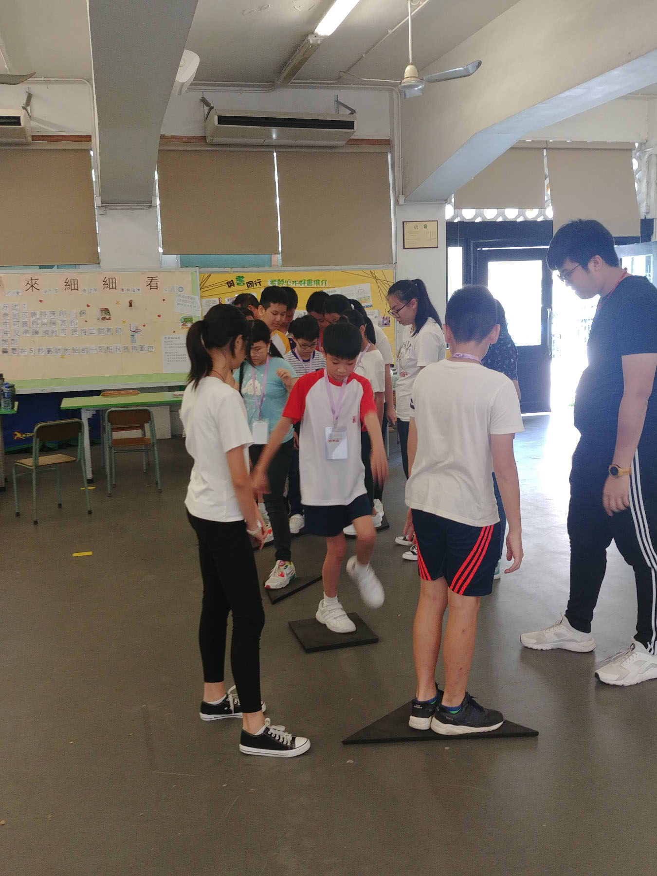 http://npc.edu.hk/sites/default/files/20190814_104916.jpg