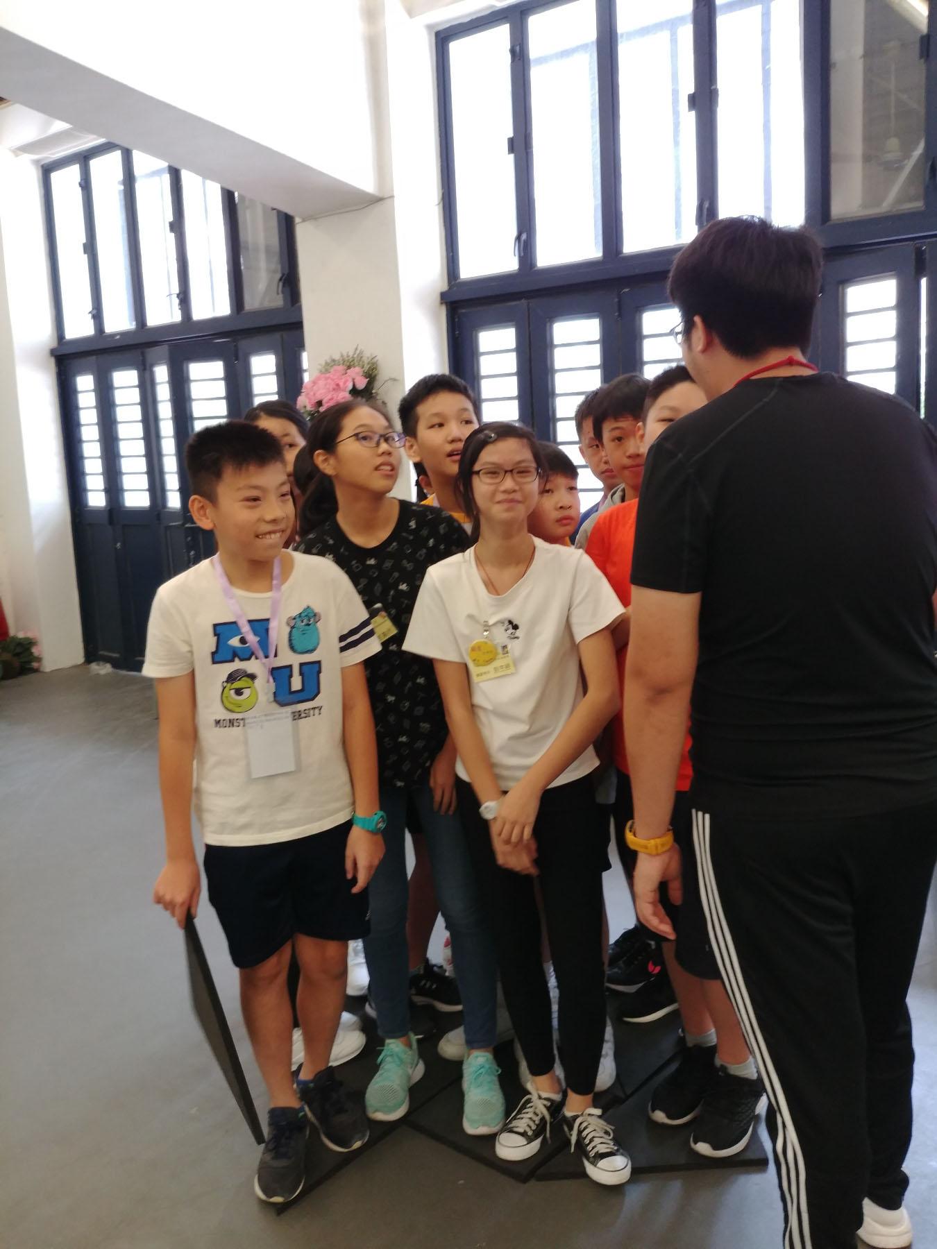 https://npc.edu.hk/sites/default/files/20190814_105956.jpg