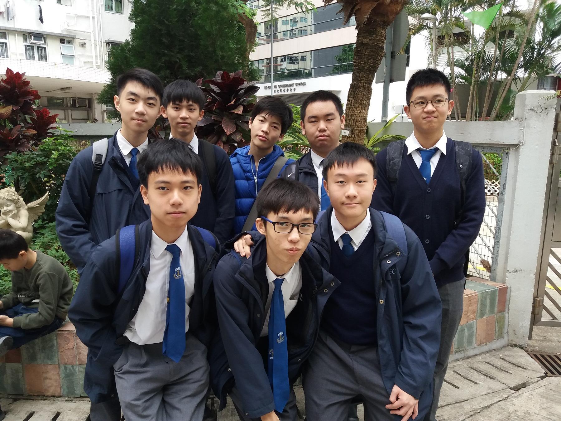 http://npc.edu.hk/sites/default/files/20191215_105119.jpg