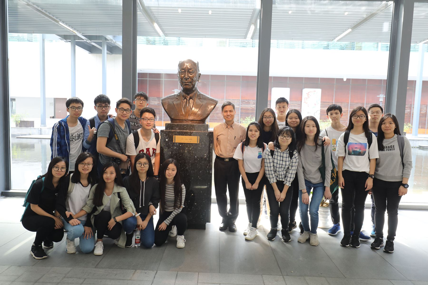http://npc.edu.hk/sites/default/files/25_36.jpg