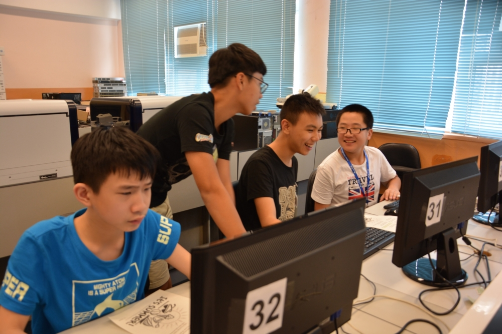https://npc.edu.hk/sites/default/files/2_1278.jpg