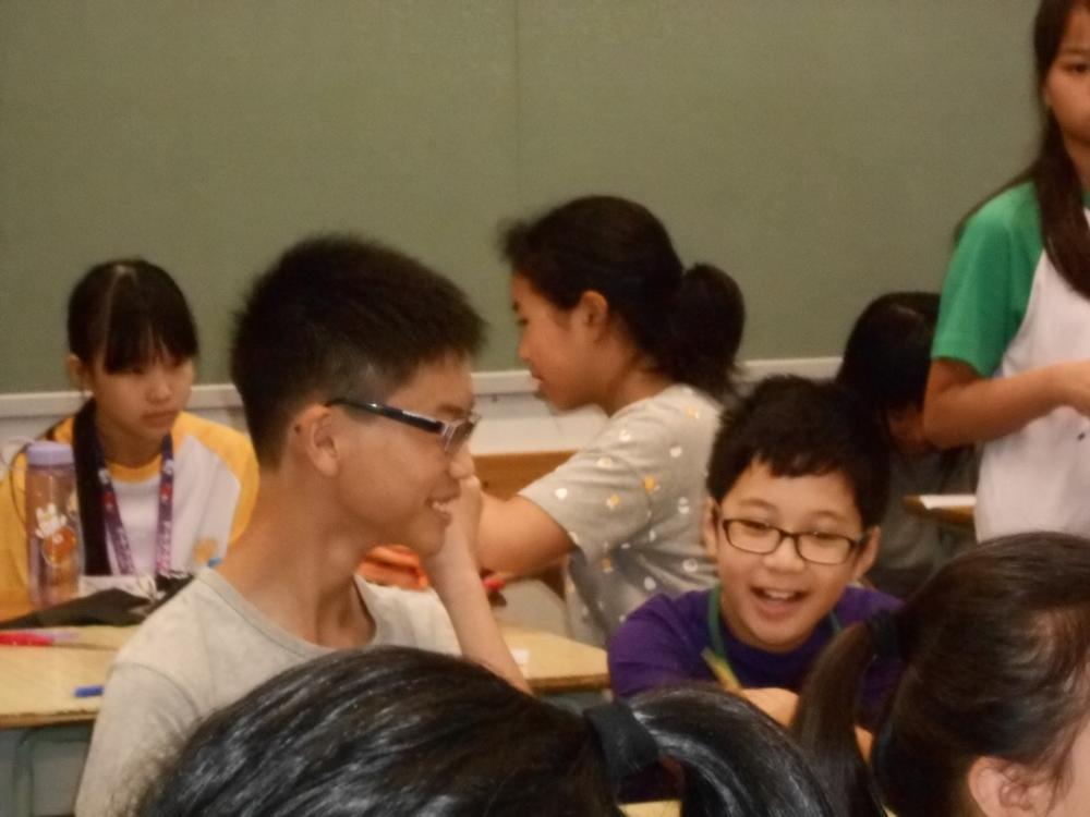 https://npc.edu.hk/sites/default/files/2_1282.jpg