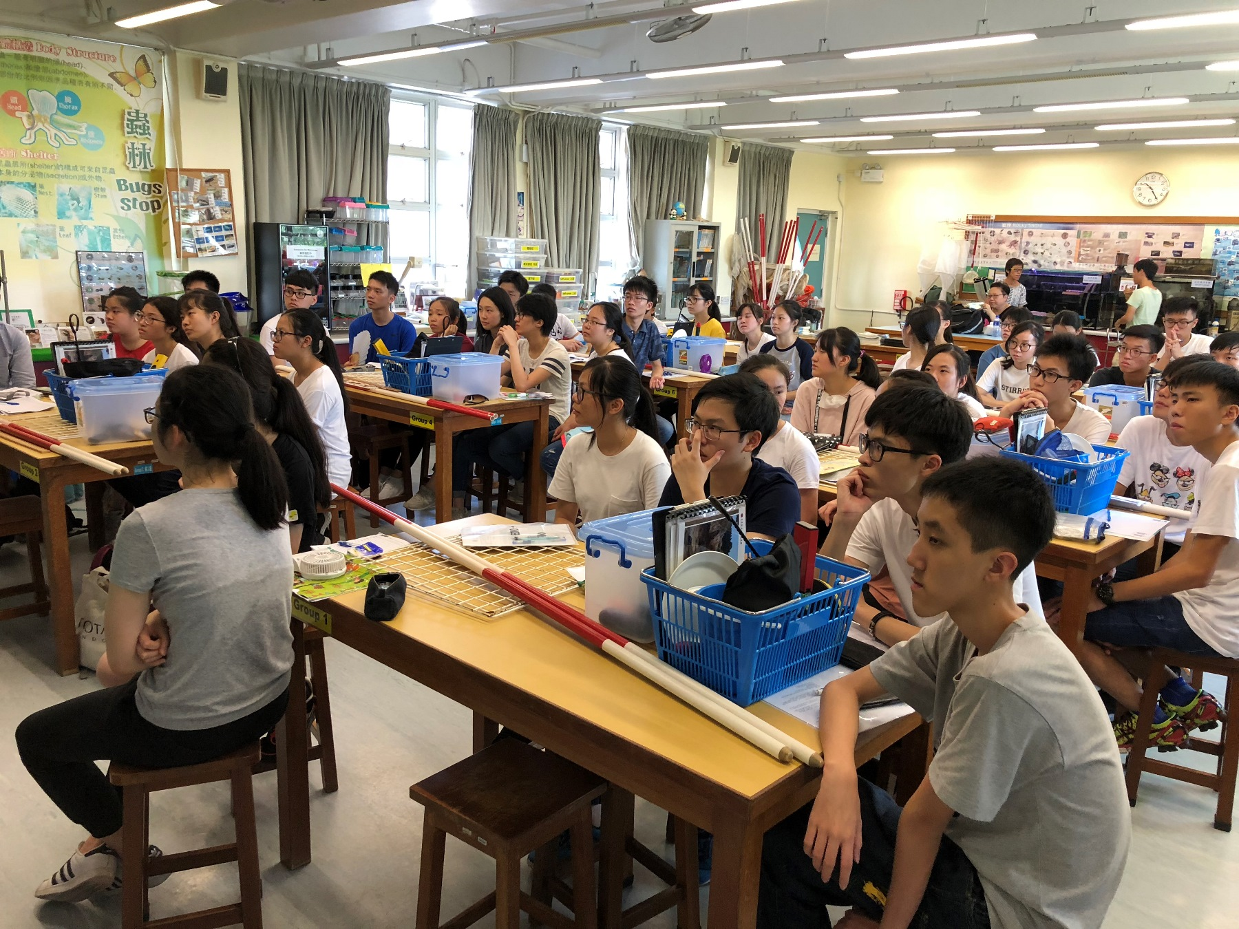 http://npc.edu.hk/sites/default/files/2_1337.jpg
