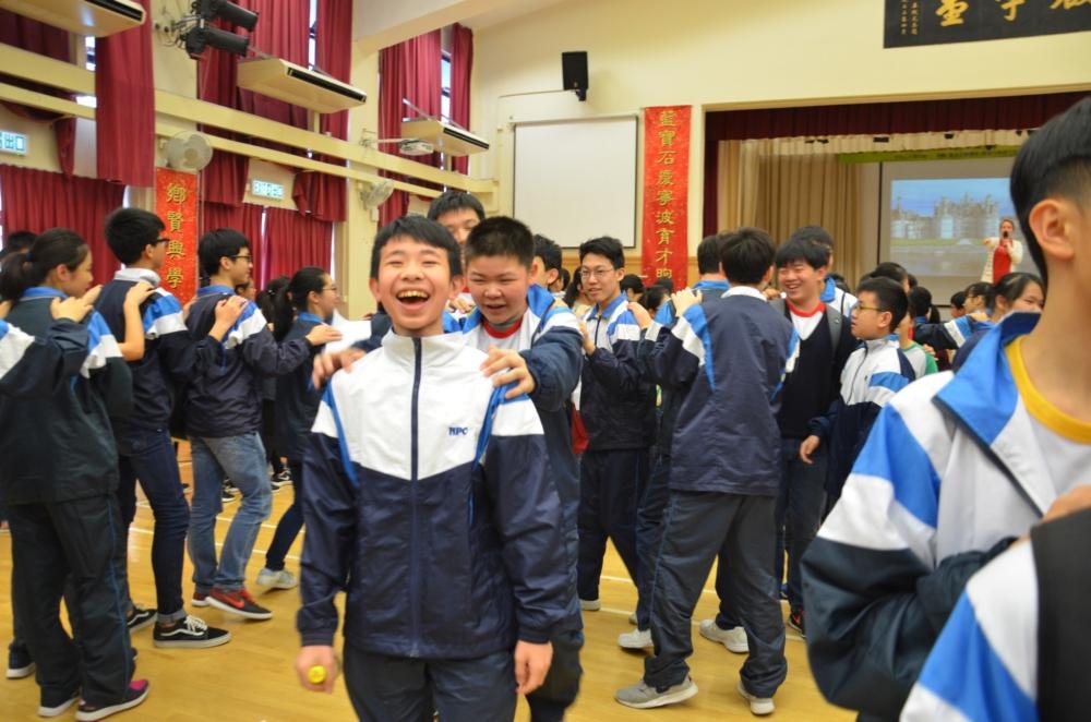 http://npc.edu.hk/sites/default/files/2_480.jpg
