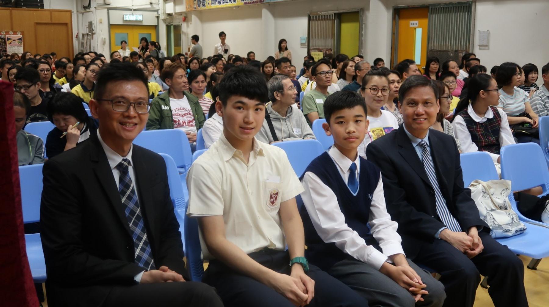 http://npc.edu.hk/sites/default/files/3_1246.jpg