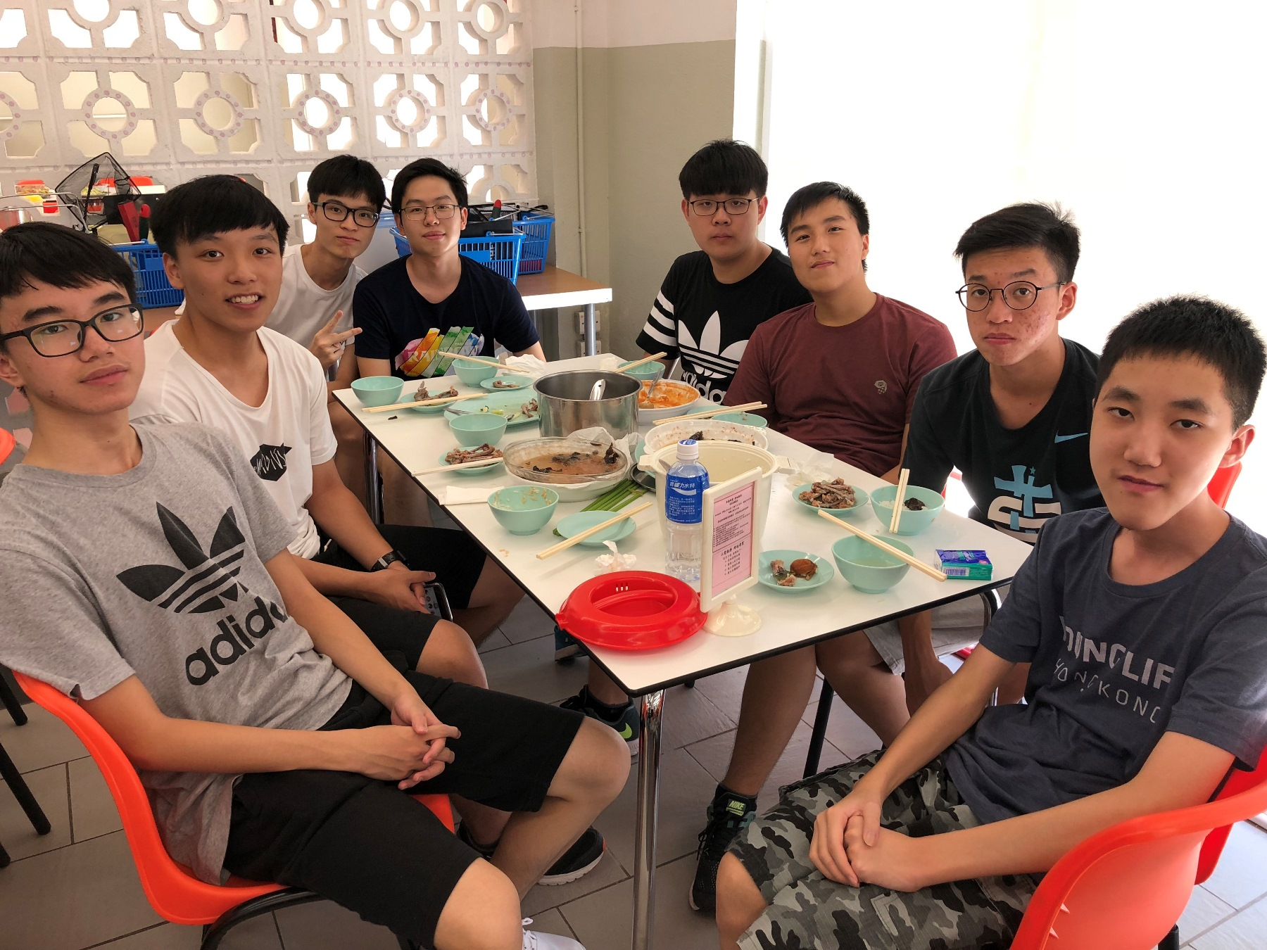 http://npc.edu.hk/sites/default/files/4_1119.jpg