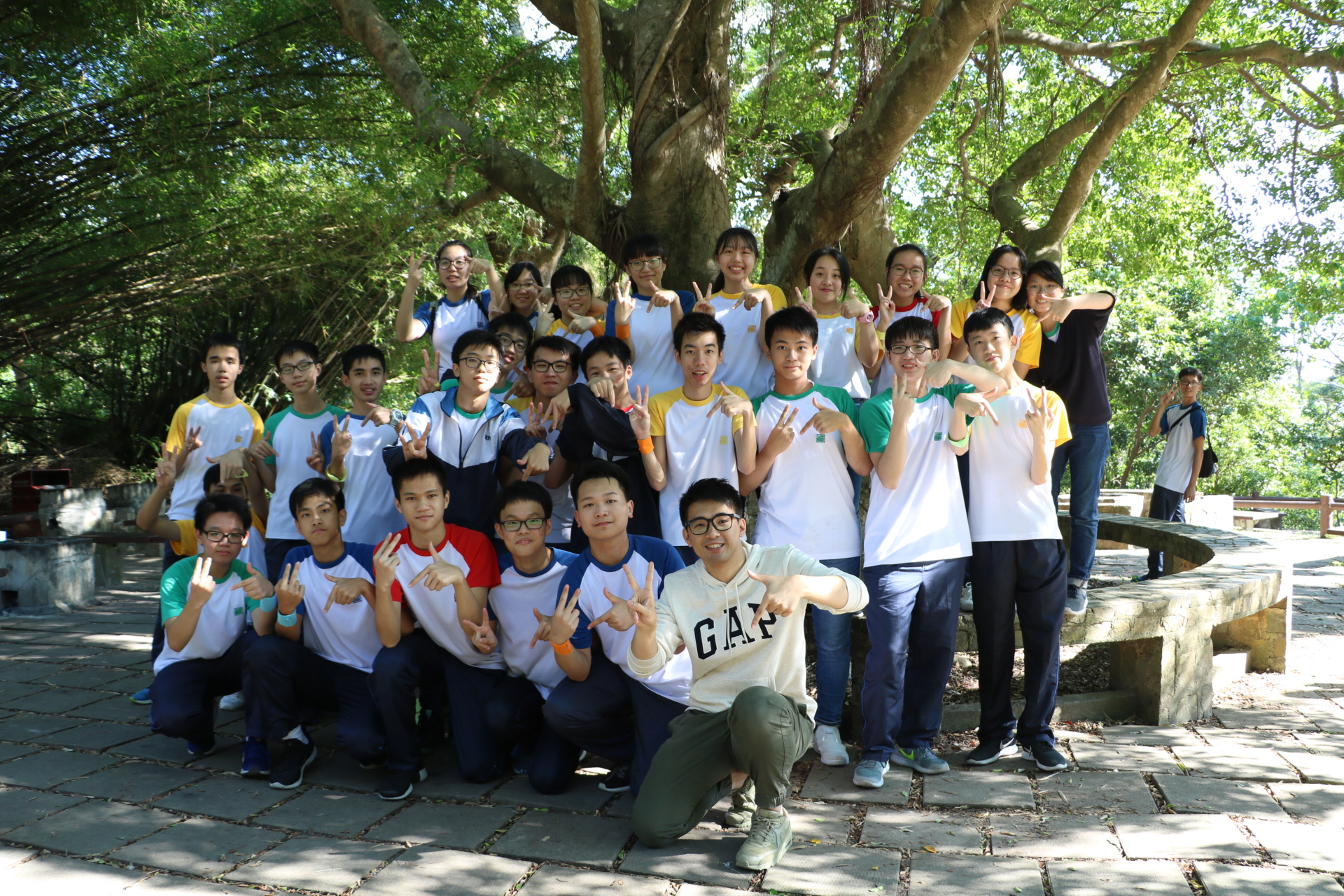http://npc.edu.hk/sites/default/files/4e_picnic_photo.jpg