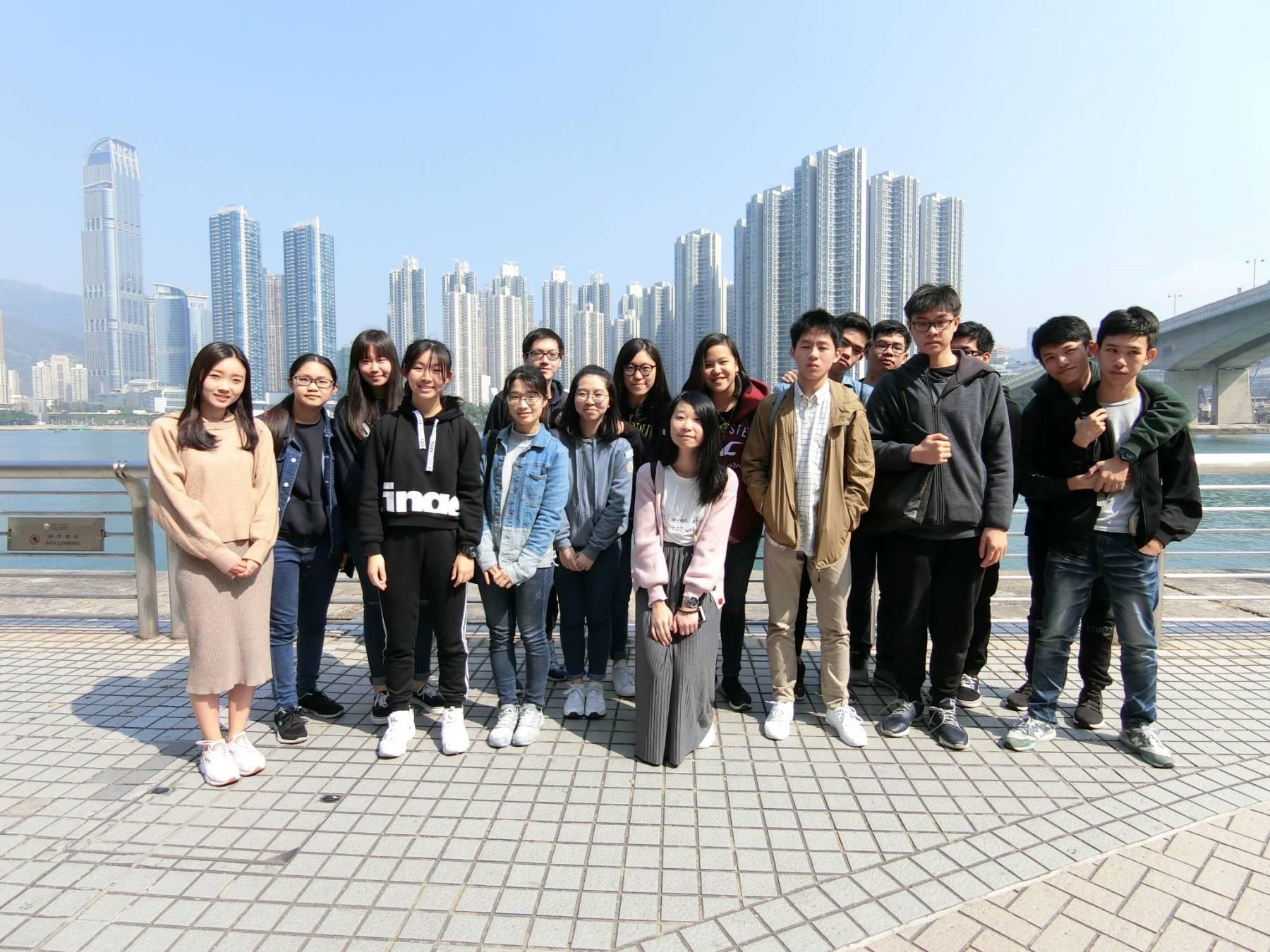 http://npc.edu.hk/sites/default/files/52925263_644658285999594_1025112894309662720_n.jpg