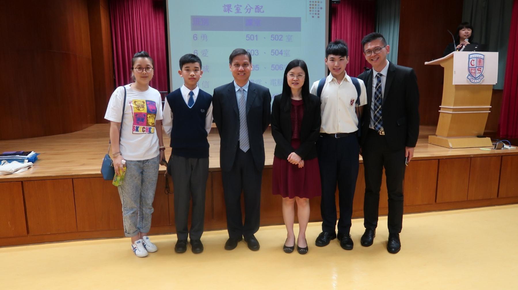http://npc.edu.hk/sites/default/files/5_955.jpg