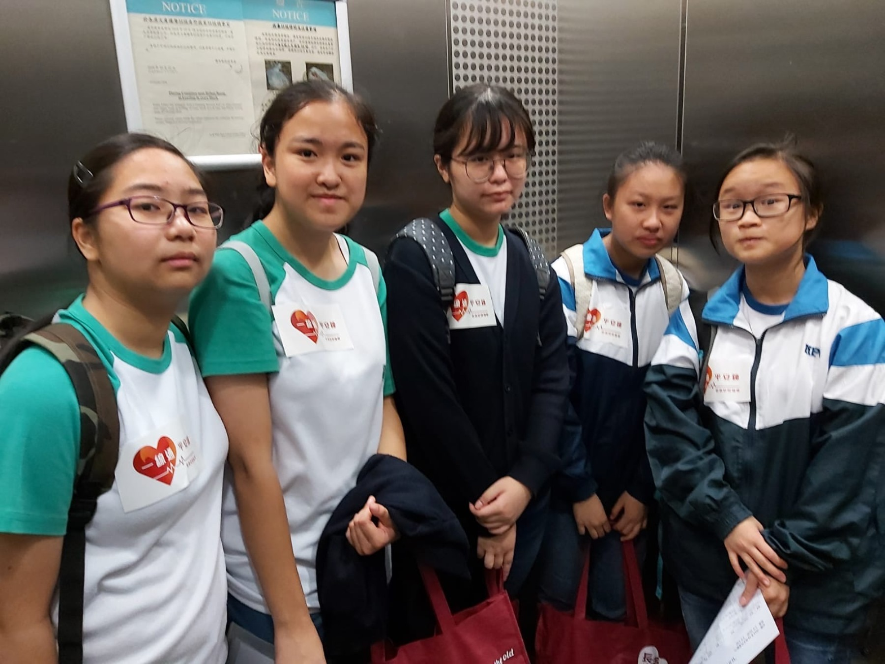 http://npc.edu.hk/sites/default/files/5_969.jpg