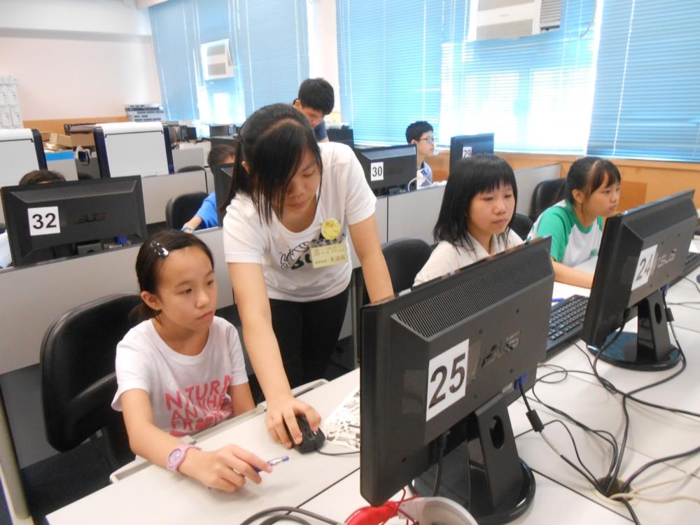 https://npc.edu.hk/sites/default/files/6_504.jpg