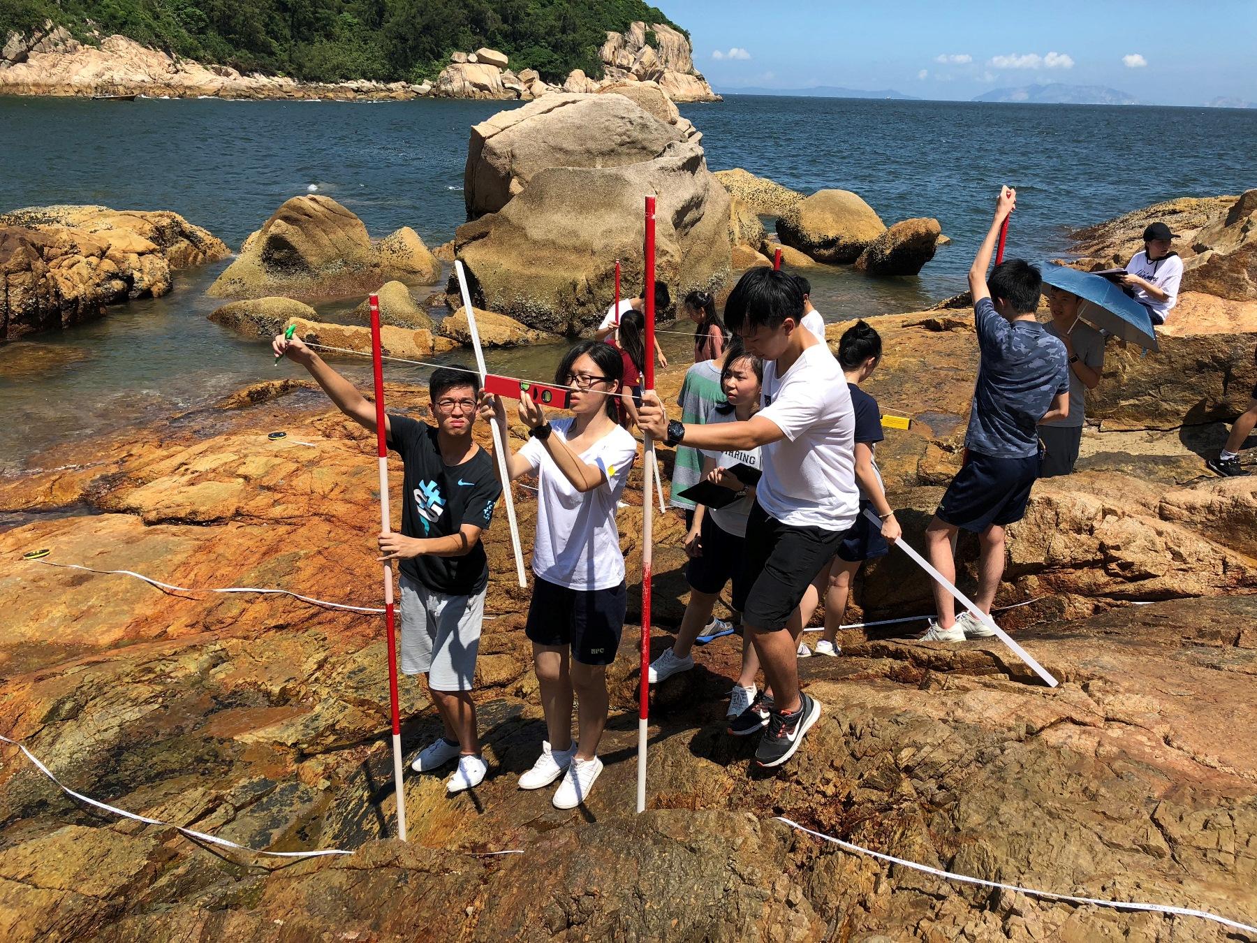 http://npc.edu.hk/sites/default/files/6_524.jpg
