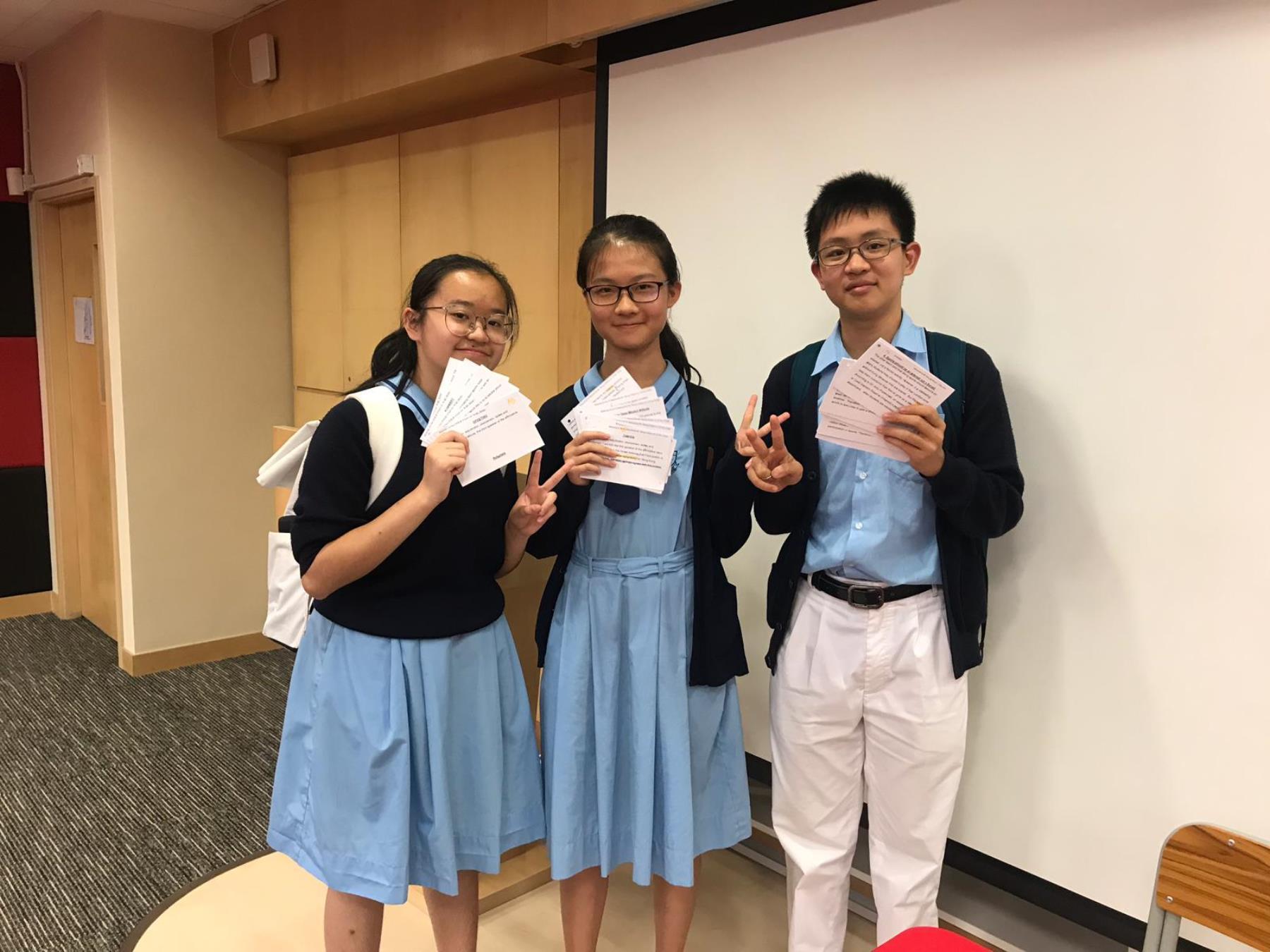 http://npc.edu.hk/sites/default/files/71cb5a76-ddd2-4d67-9985-7f8b019b61b9.jpg