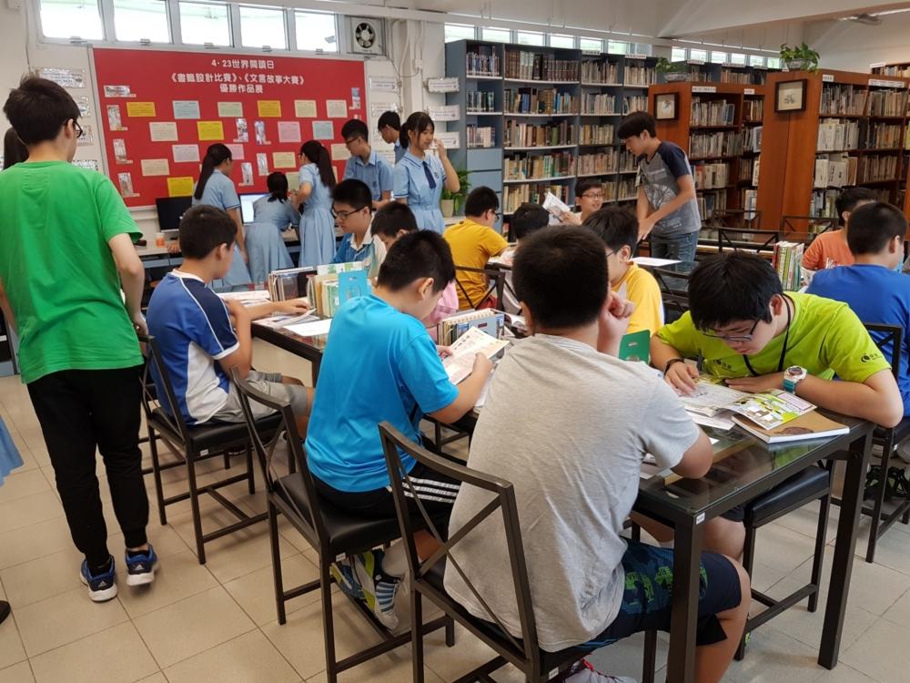 https://npc.edu.hk/sites/default/files/8_329.jpg