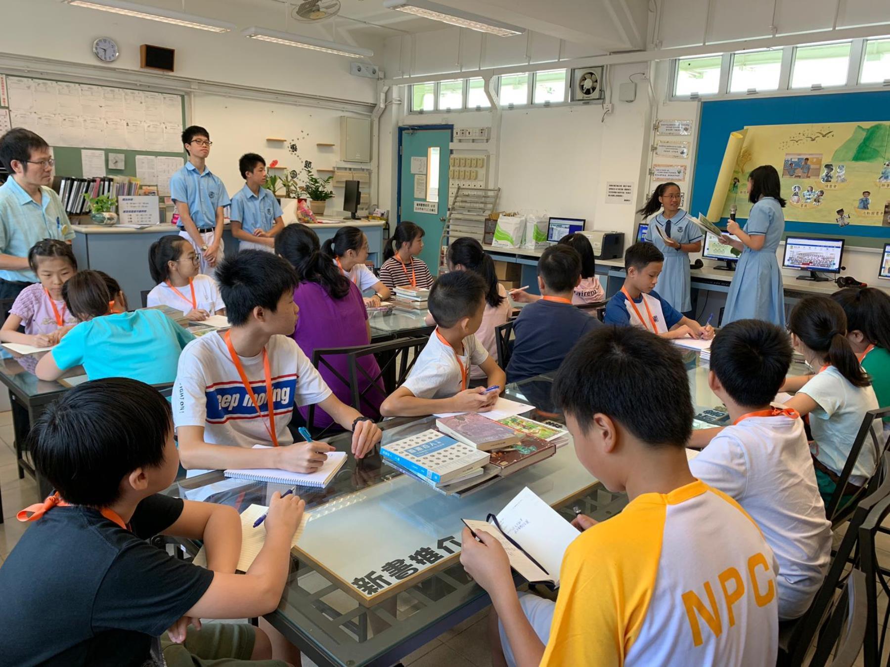 http://npc.edu.hk/sites/default/files/95d360c1-b38e-4604-9399-1f906b83d781.jpg