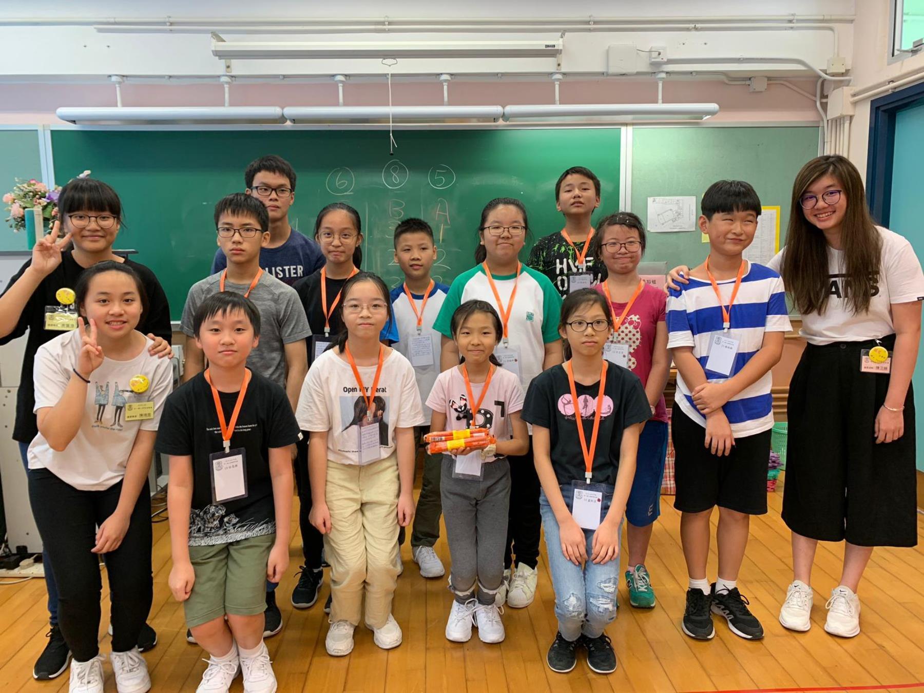 https://npc.edu.hk/sites/default/files/9678fb74-a399-408f-95ad-f90a312105c8_3.jpg