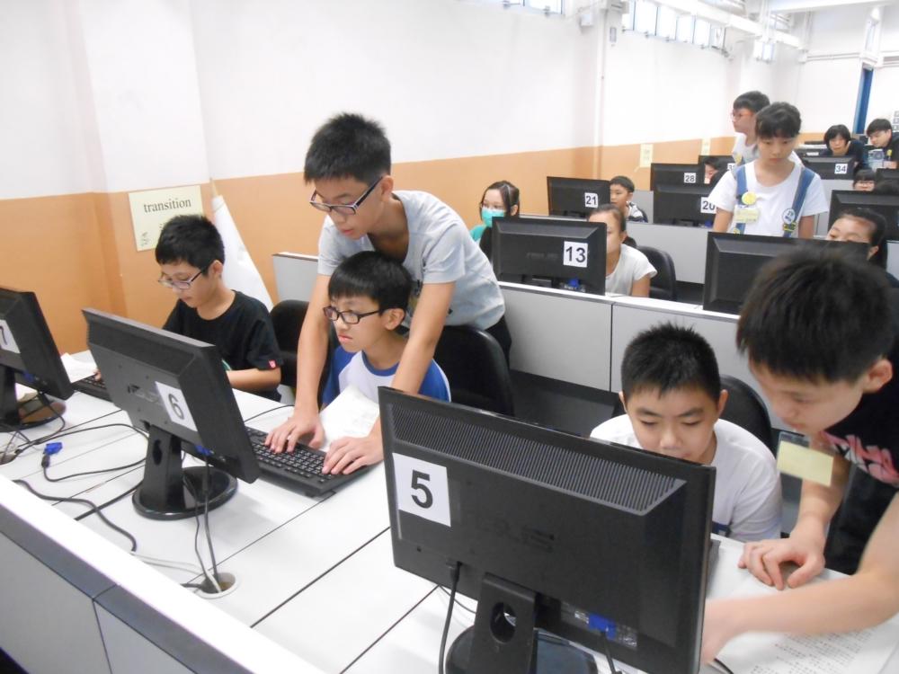https://npc.edu.hk/sites/default/files/9_264.jpg