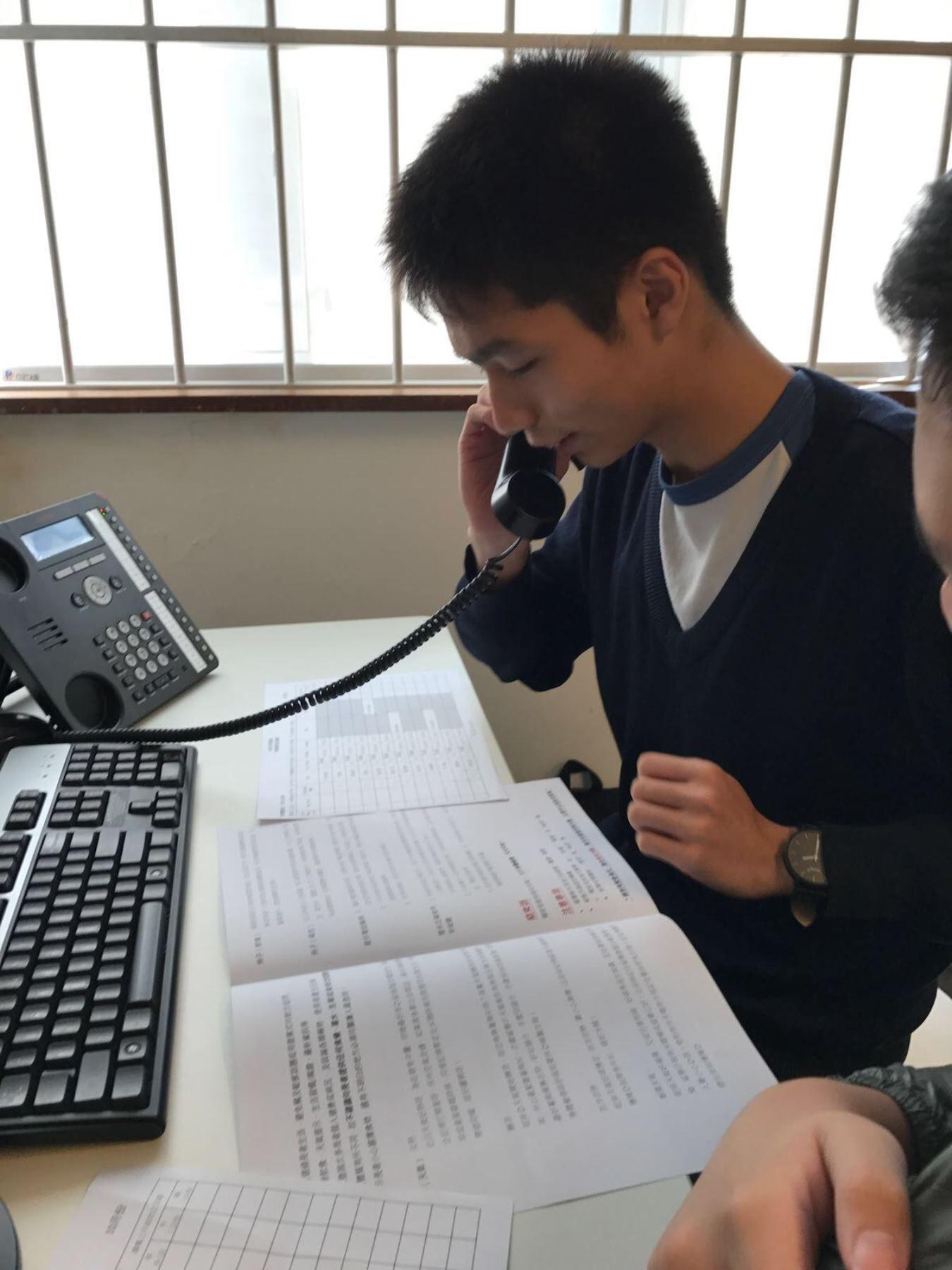 http://npc.edu.hk/sites/default/files/9_270.jpg