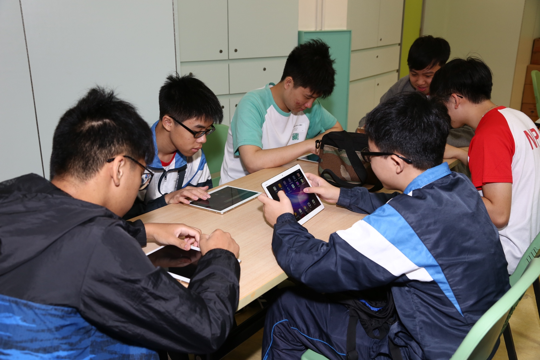http://npc.edu.hk/sites/default/files/a_2.jpg