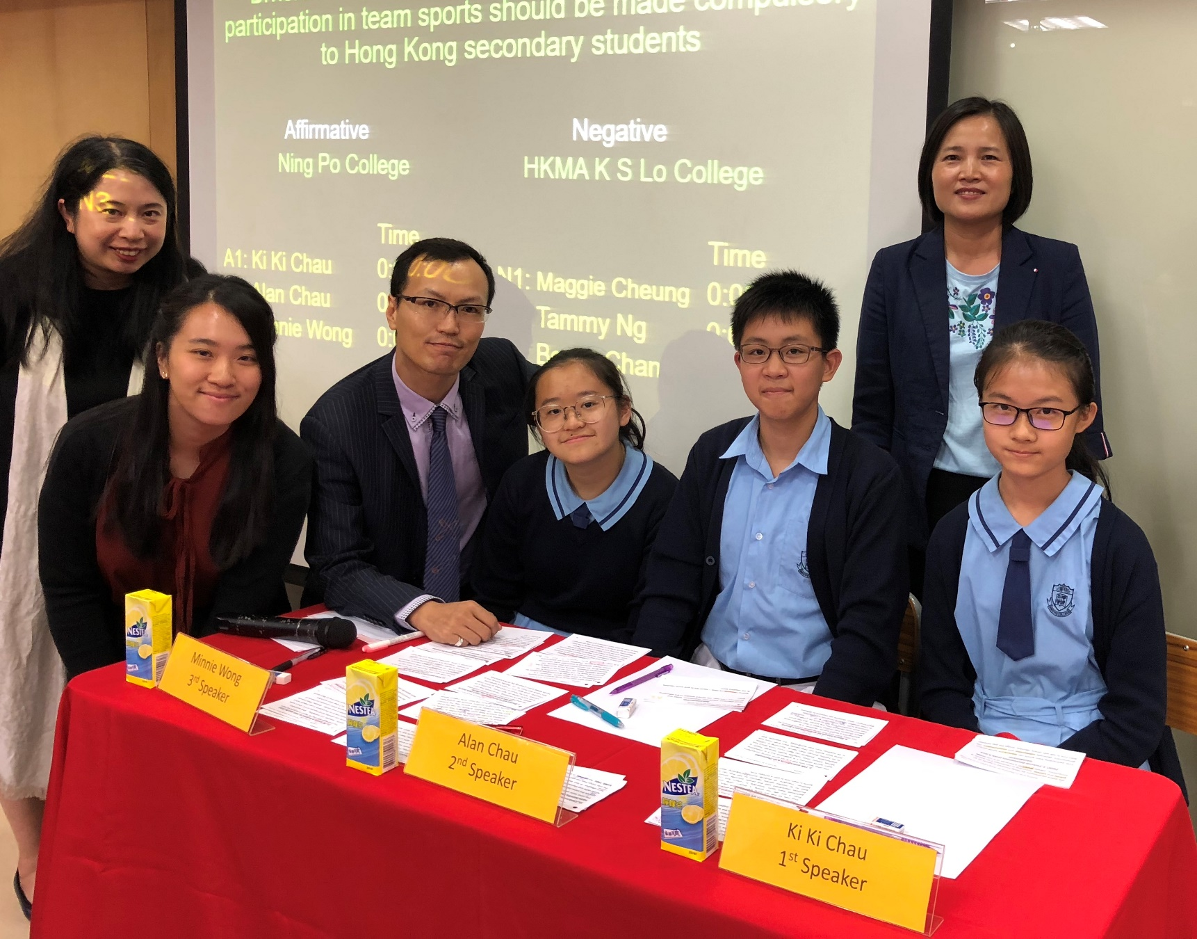 http://npc.edu.hk/sites/default/files/a_group_photo_w_p_and_ew.jpg
