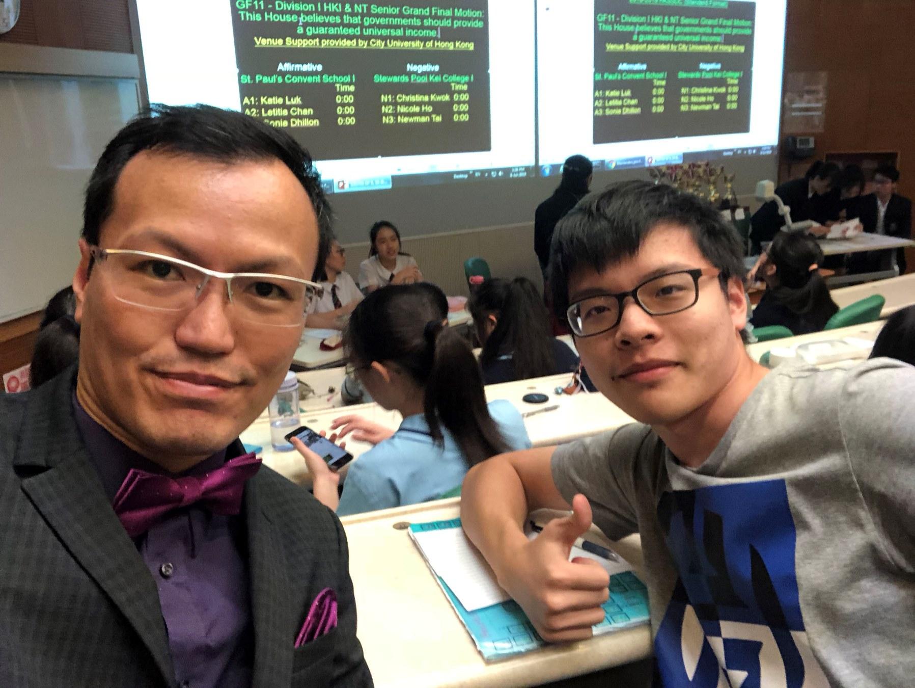 http://npc.edu.hk/sites/default/files/a_support_2.jpg