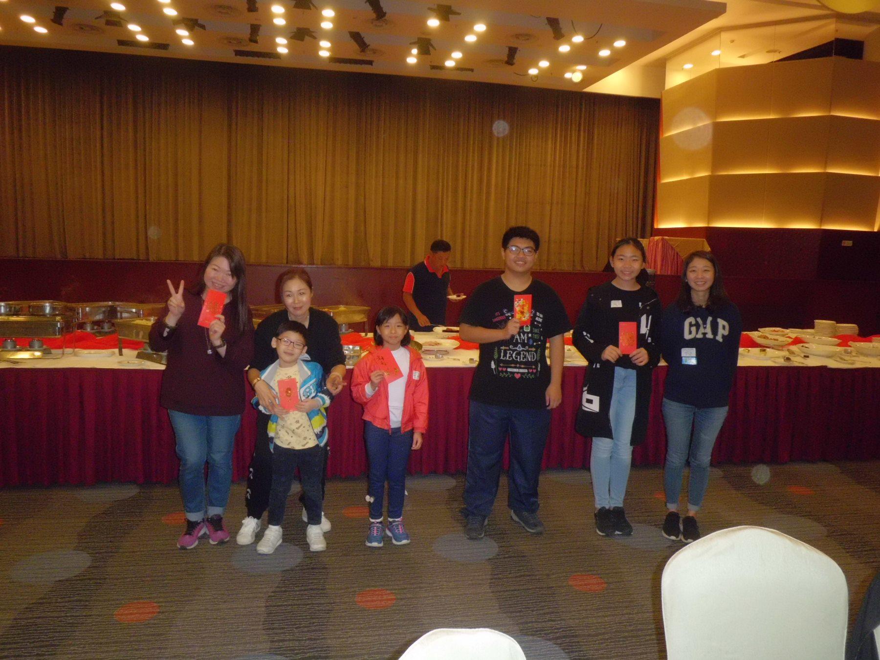 http://npc.edu.hk/sites/default/files/cimg3241.jpg