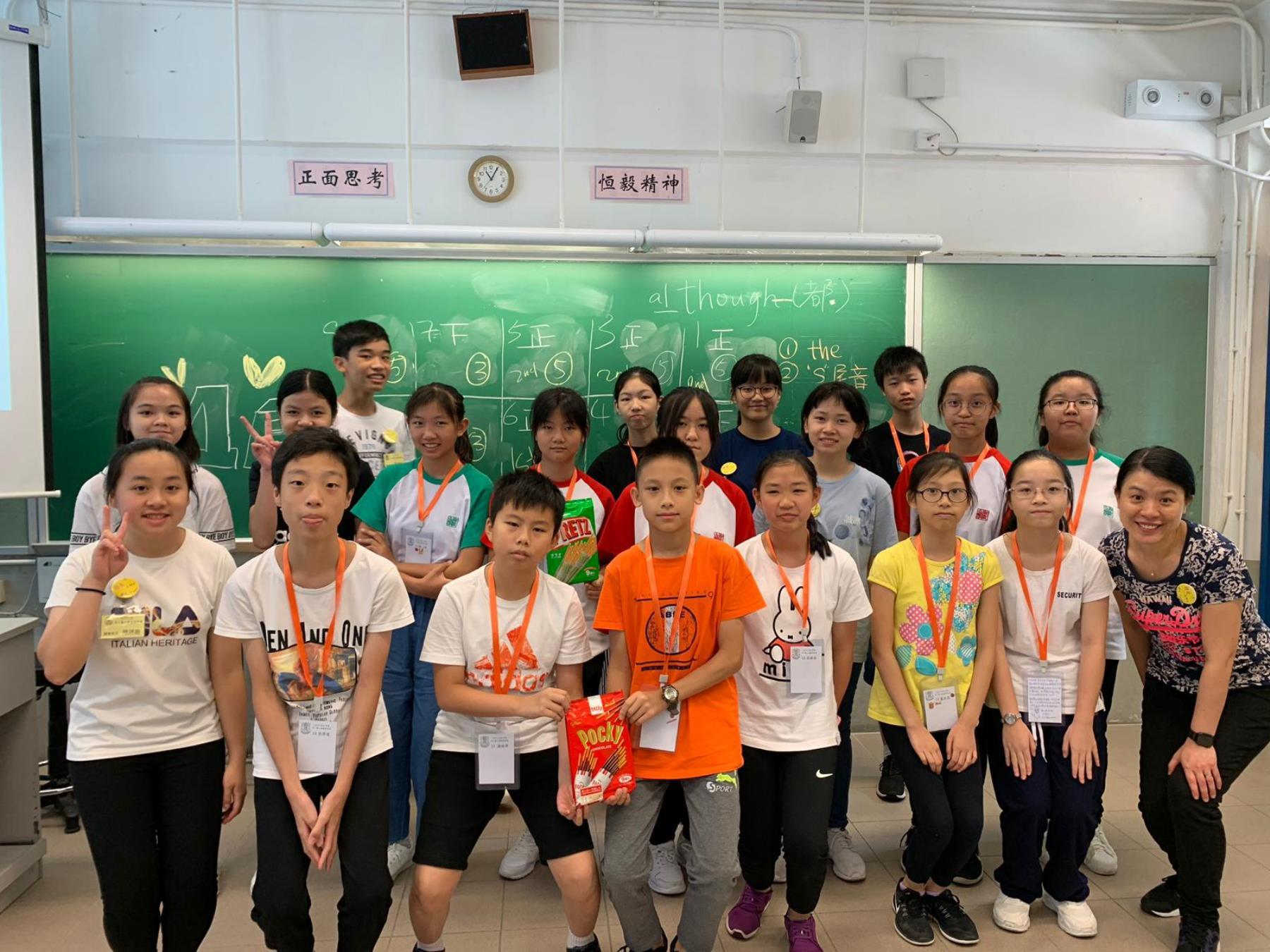 http://npc.edu.hk/sites/default/files/ddc2e87c-e6aa-481e-919c-bf07a3690929.jpg