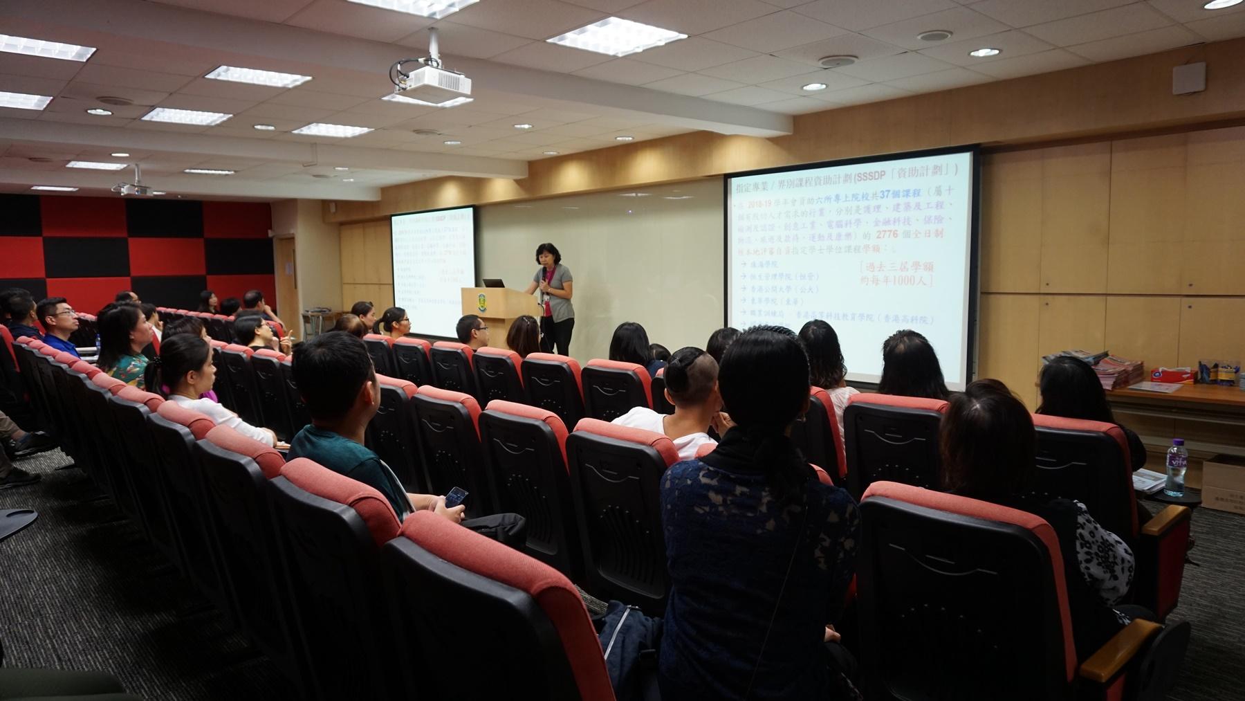 http://npc.edu.hk/sites/default/files/dsc02947.jpg