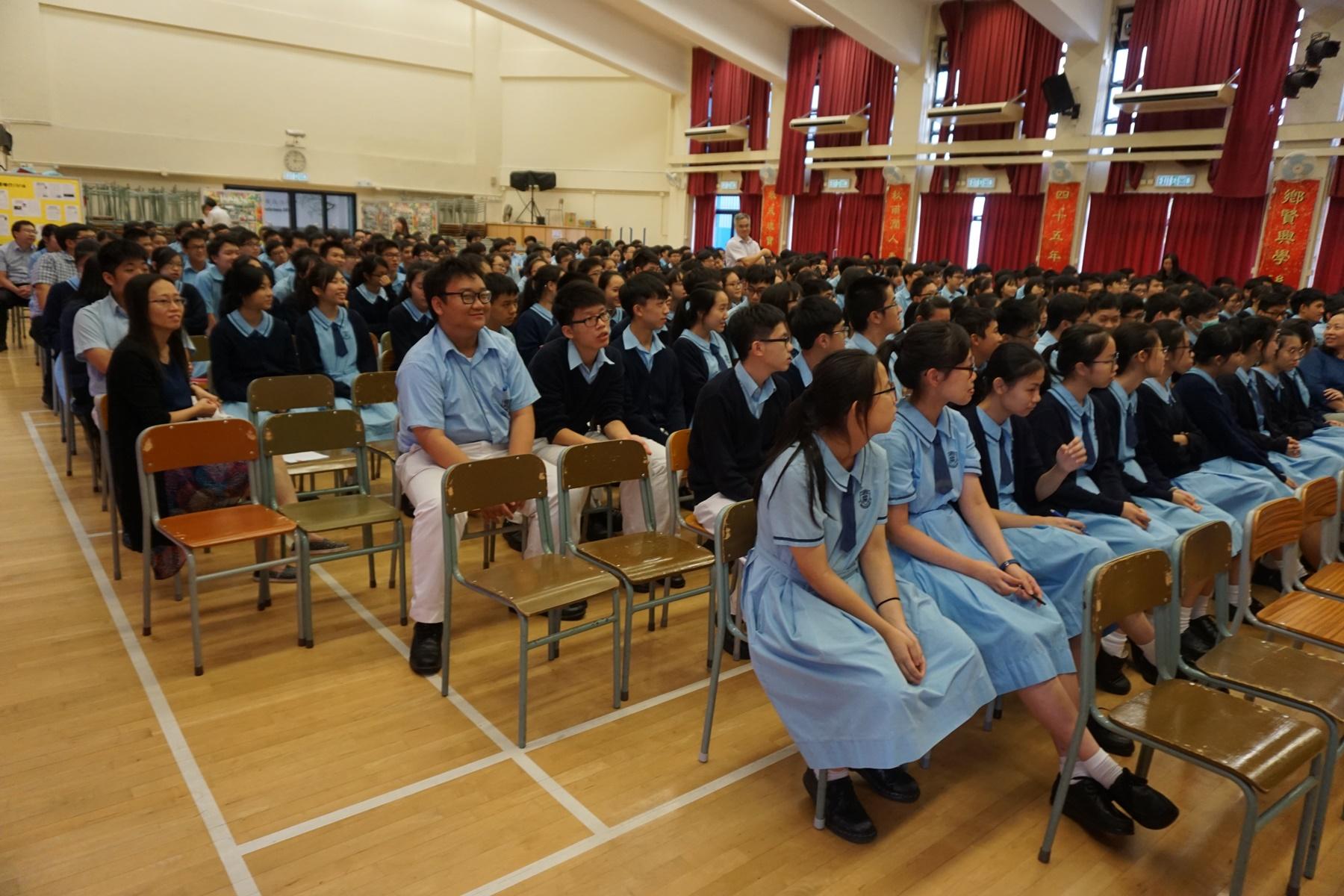 http://npc.edu.hk/sites/default/files/dsc04051.jpg
