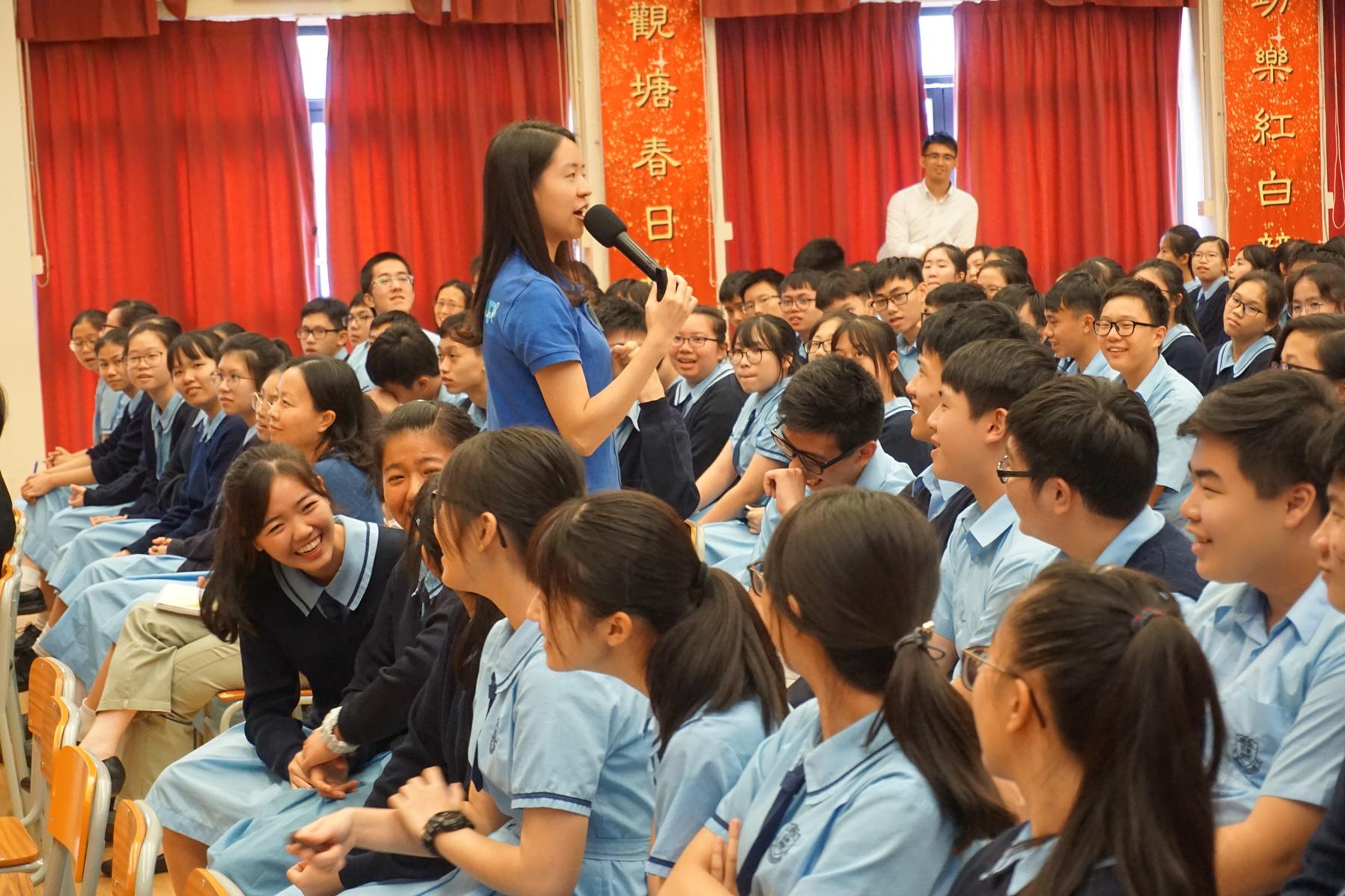 http://npc.edu.hk/sites/default/files/dsc04056.jpg