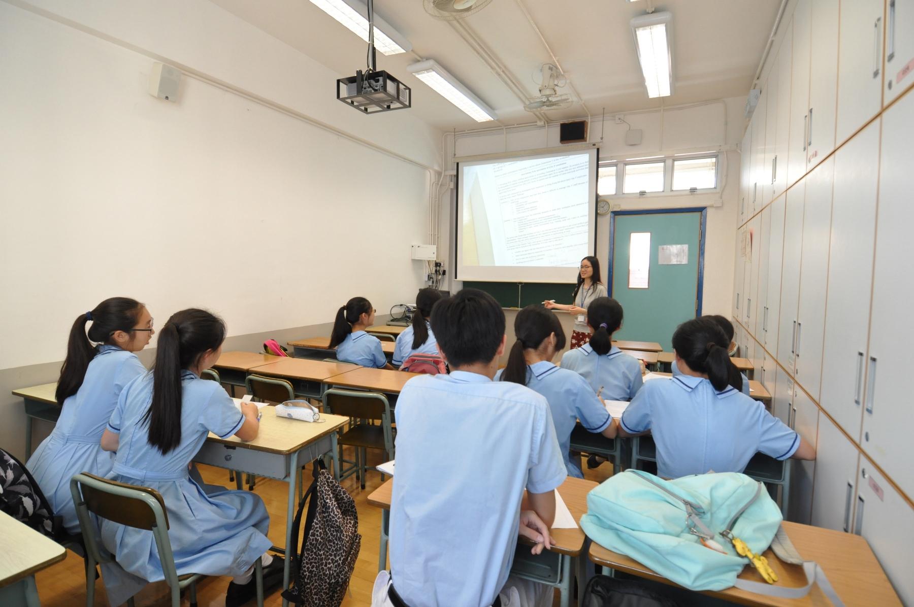 http://npc.edu.hk/sites/default/files/dsc_0005.jpg