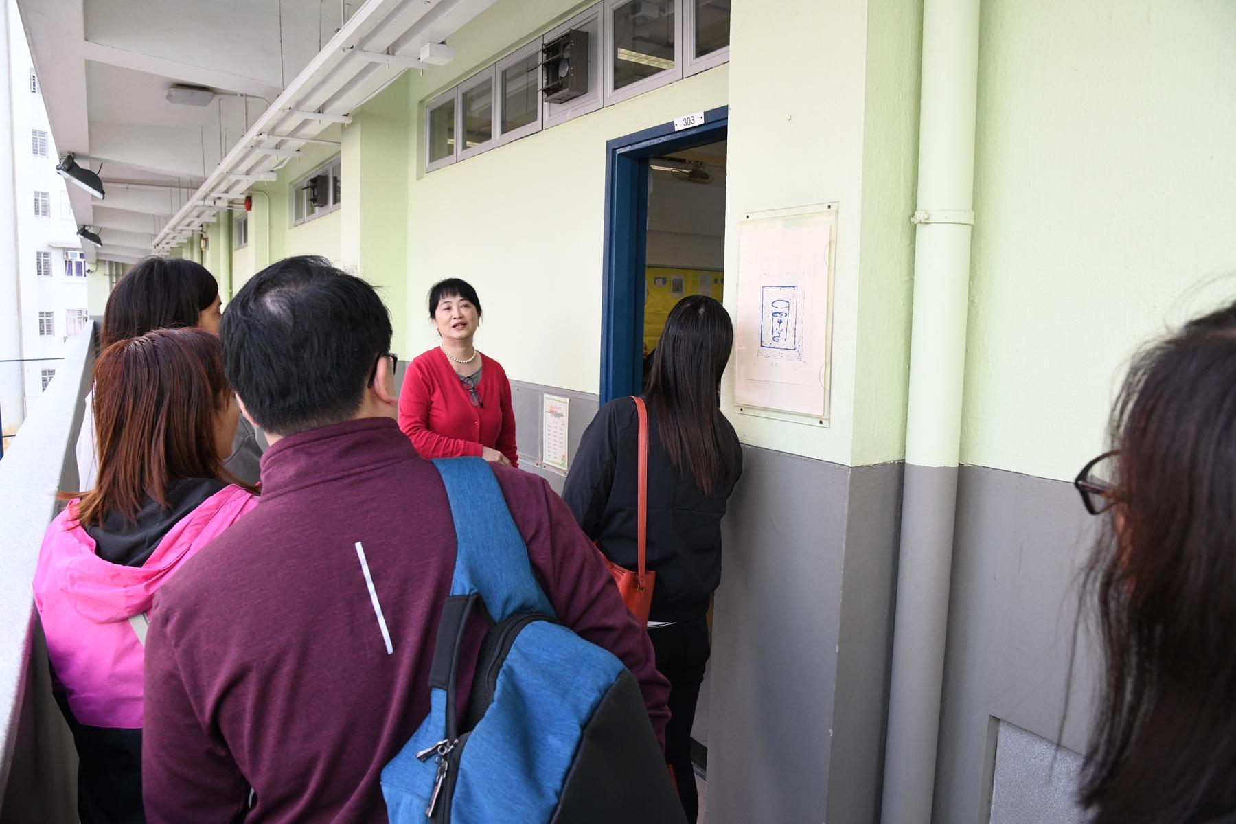 http://npc.edu.hk/sites/default/files/dsc_0166_1.jpg