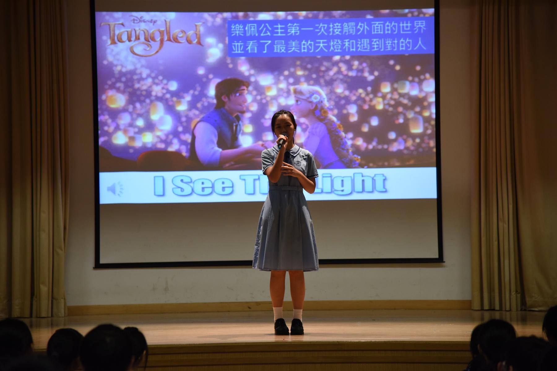 http://npc.edu.hk/sites/default/files/dsc_0197_2.jpg