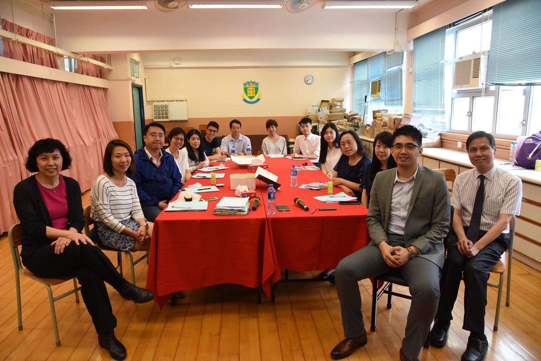 http://npc.edu.hk/sites/default/files/dsc_0302.jpg