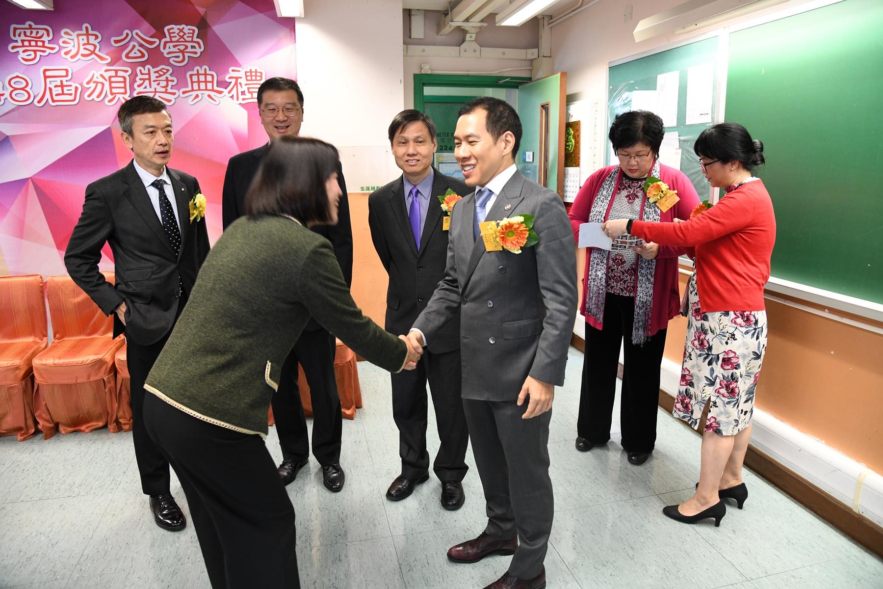 https://npc.edu.hk/sites/default/files/dsc_0313.jpg