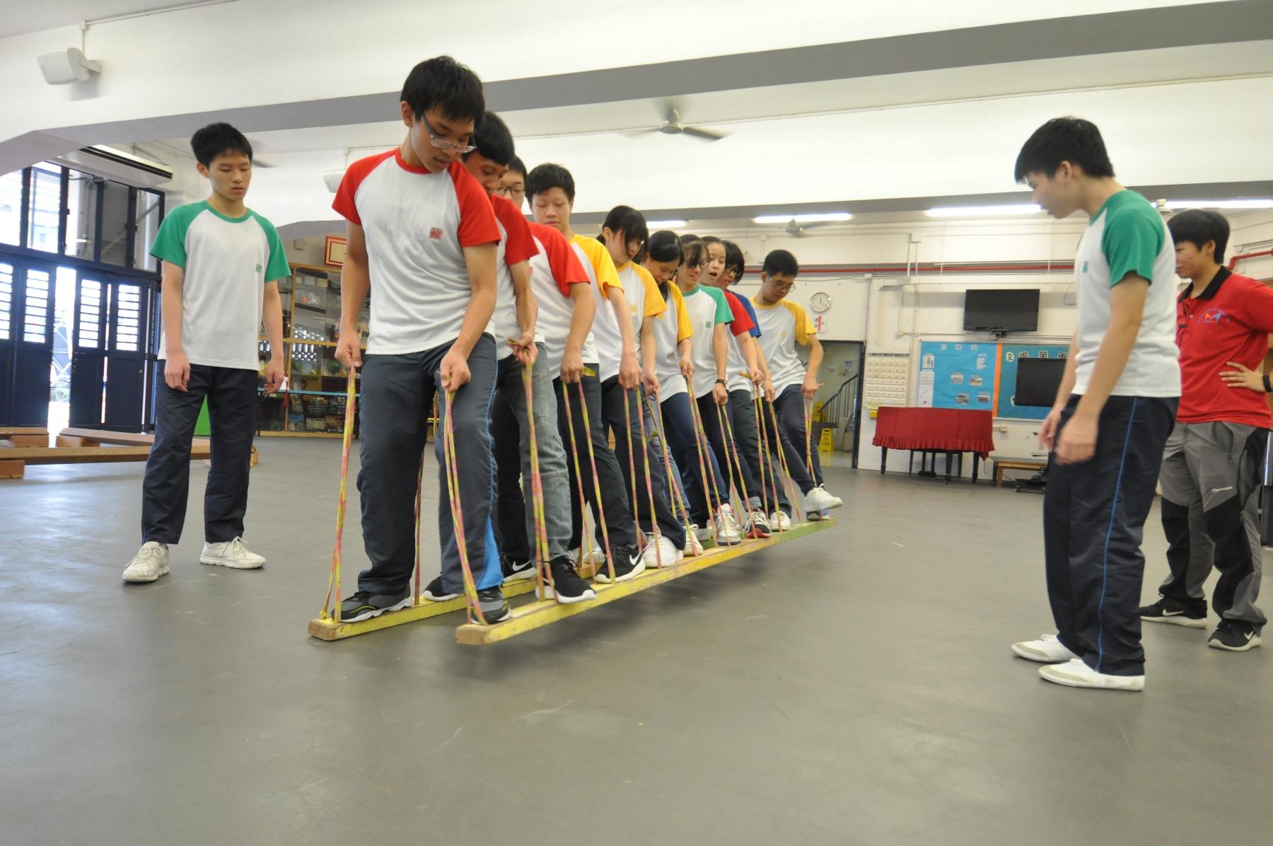 http://npc.edu.hk/sites/default/files/dsc_0334.jpg