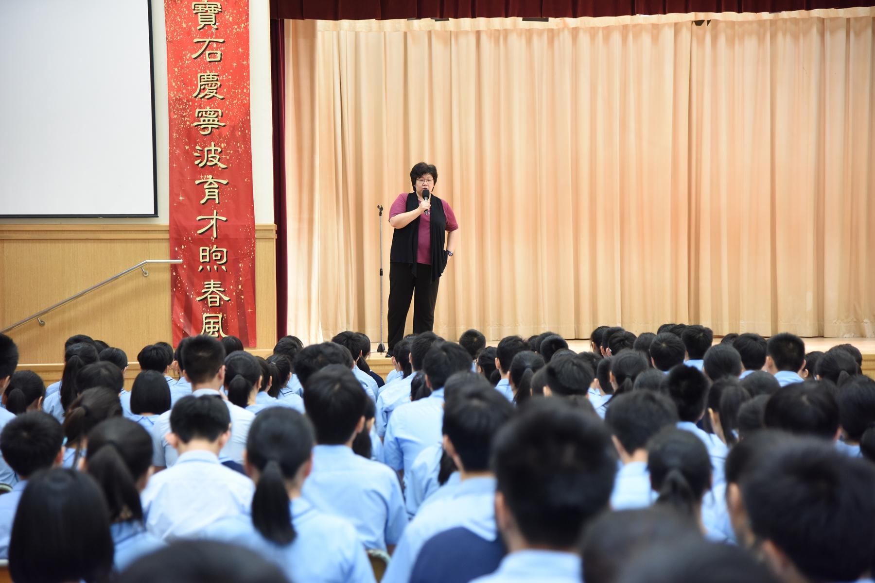 http://npc.edu.hk/sites/default/files/dsc_0454.jpg