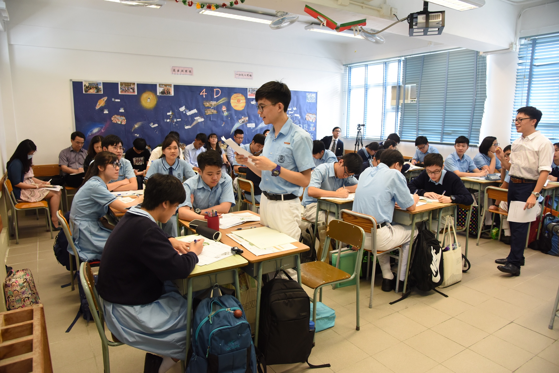 http://npc.edu.hk/sites/default/files/dsc_0642.jpg