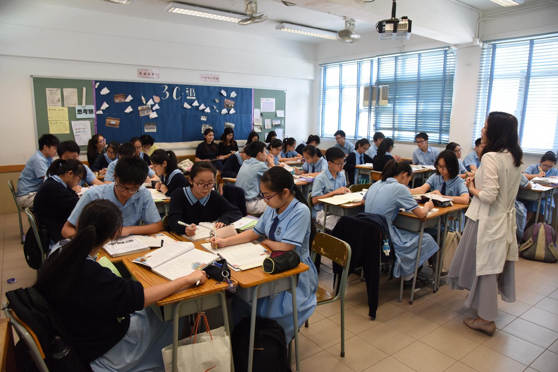 http://npc.edu.hk/sites/default/files/dsc_0696_1.jpg