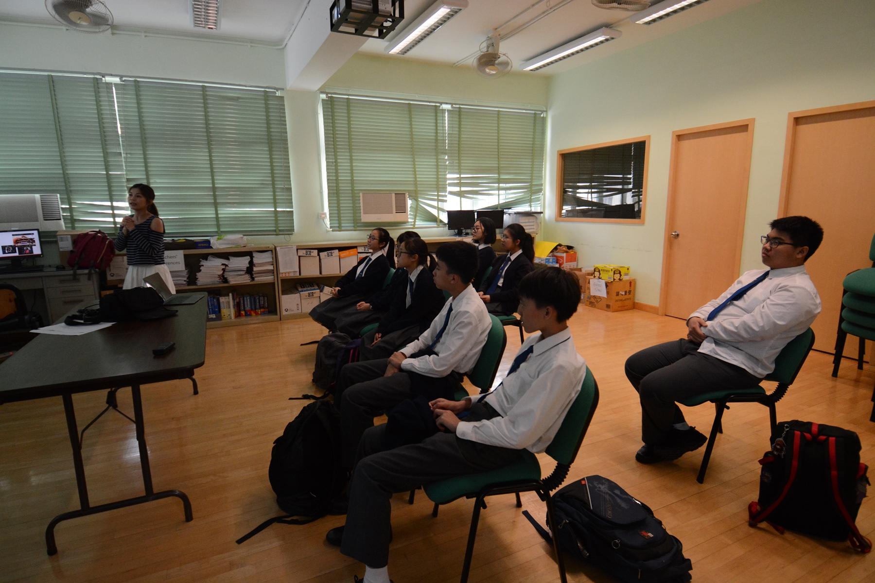 http://npc.edu.hk/sites/default/files/dsc_1517.jpg