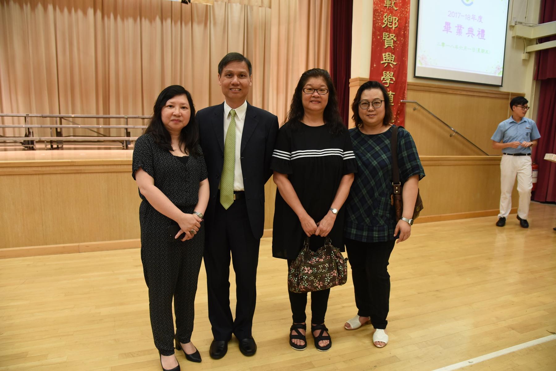 http://npc.edu.hk/sites/default/files/dsc_1660_2.jpg
