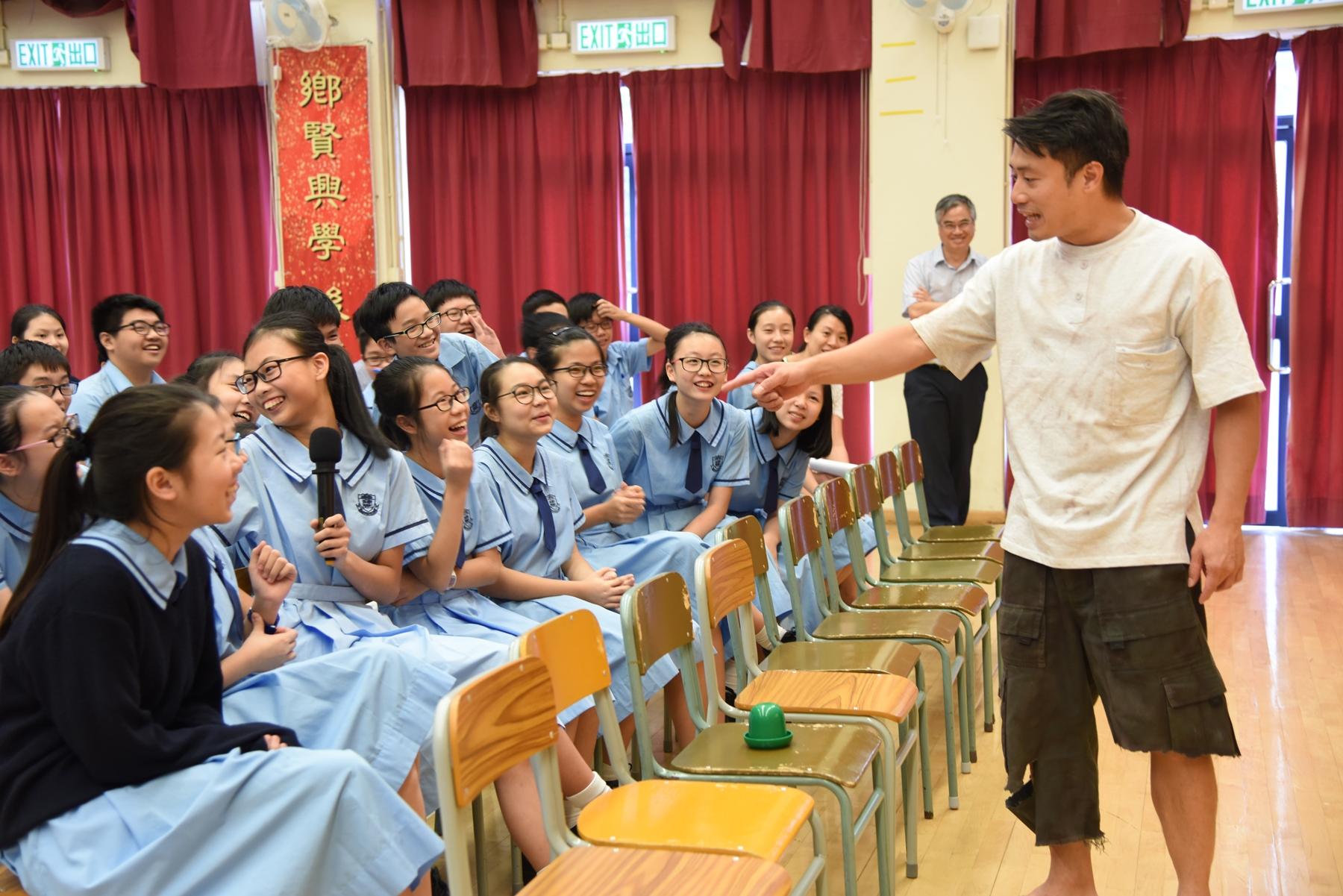 http://npc.edu.hk/sites/default/files/dsc_1665.jpg