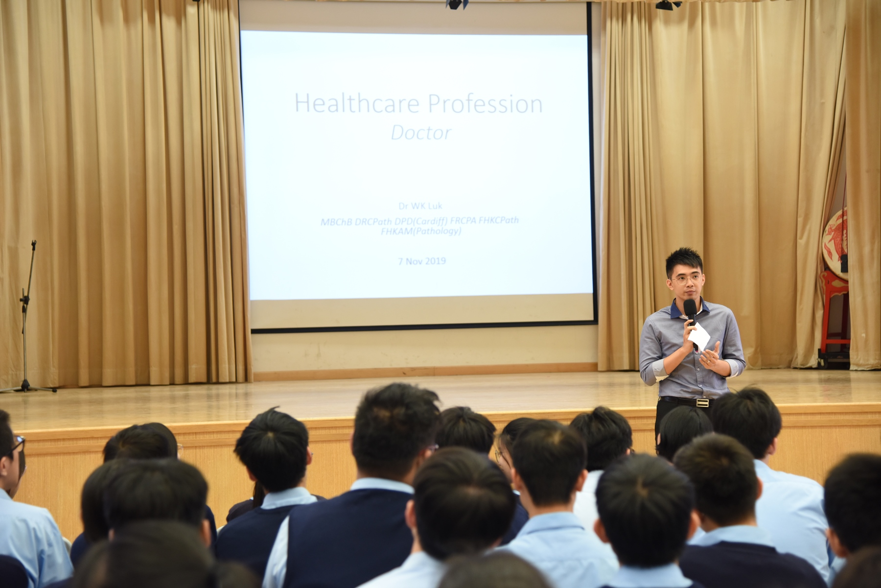 http://npc.edu.hk/sites/default/files/dsc_2472.jpg