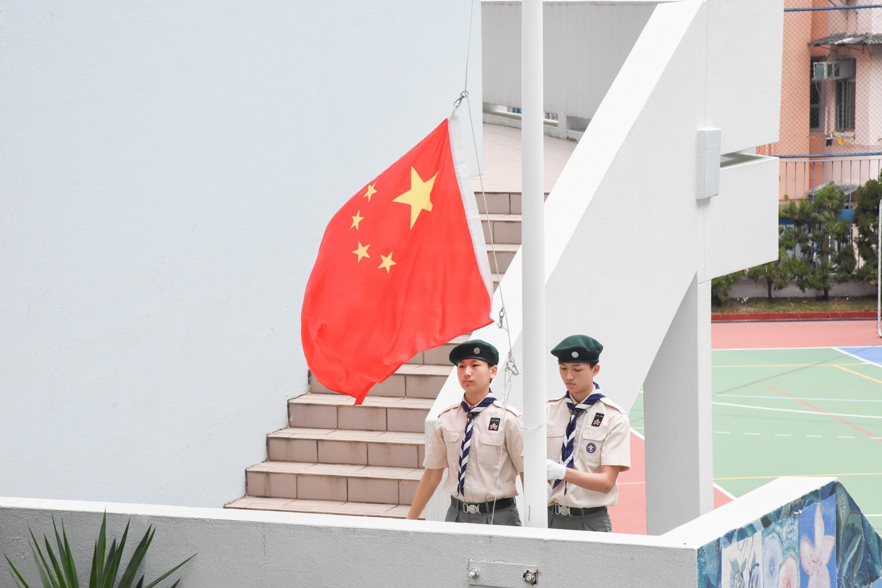 http://npc.edu.hk/sites/default/files/dsc_2566.jpg