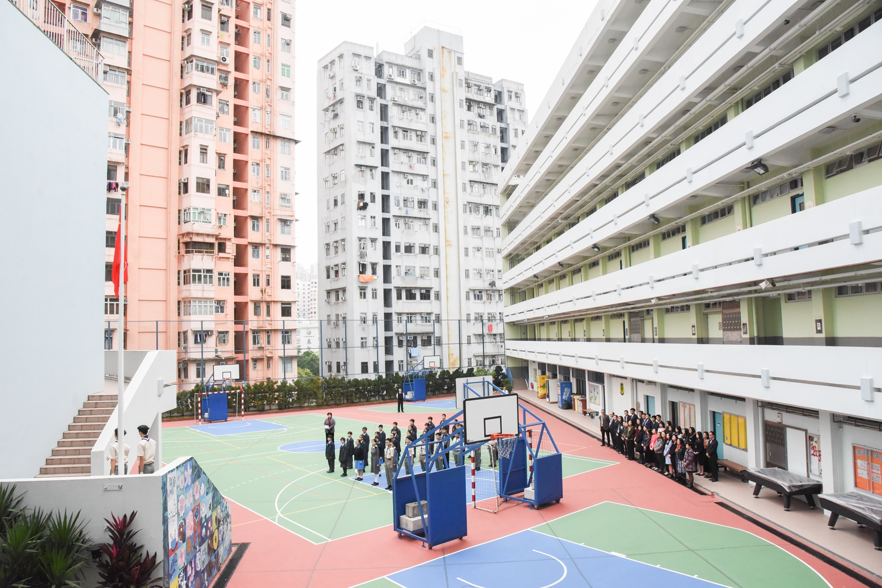 http://npc.edu.hk/sites/default/files/dsc_2571.jpg